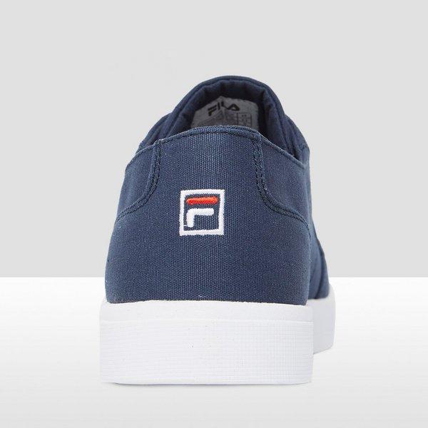 sports shoes 0d8a4 15a77 FILA DAKOTA LOW DRESS SNEAKERS BLAUW HEREN