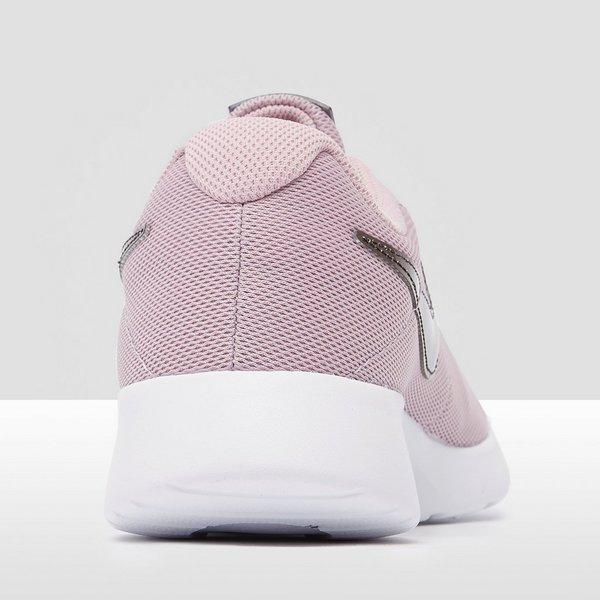 Sneakers Perrysport Tanjun Roze Nike Dames gxqH7T1Uw