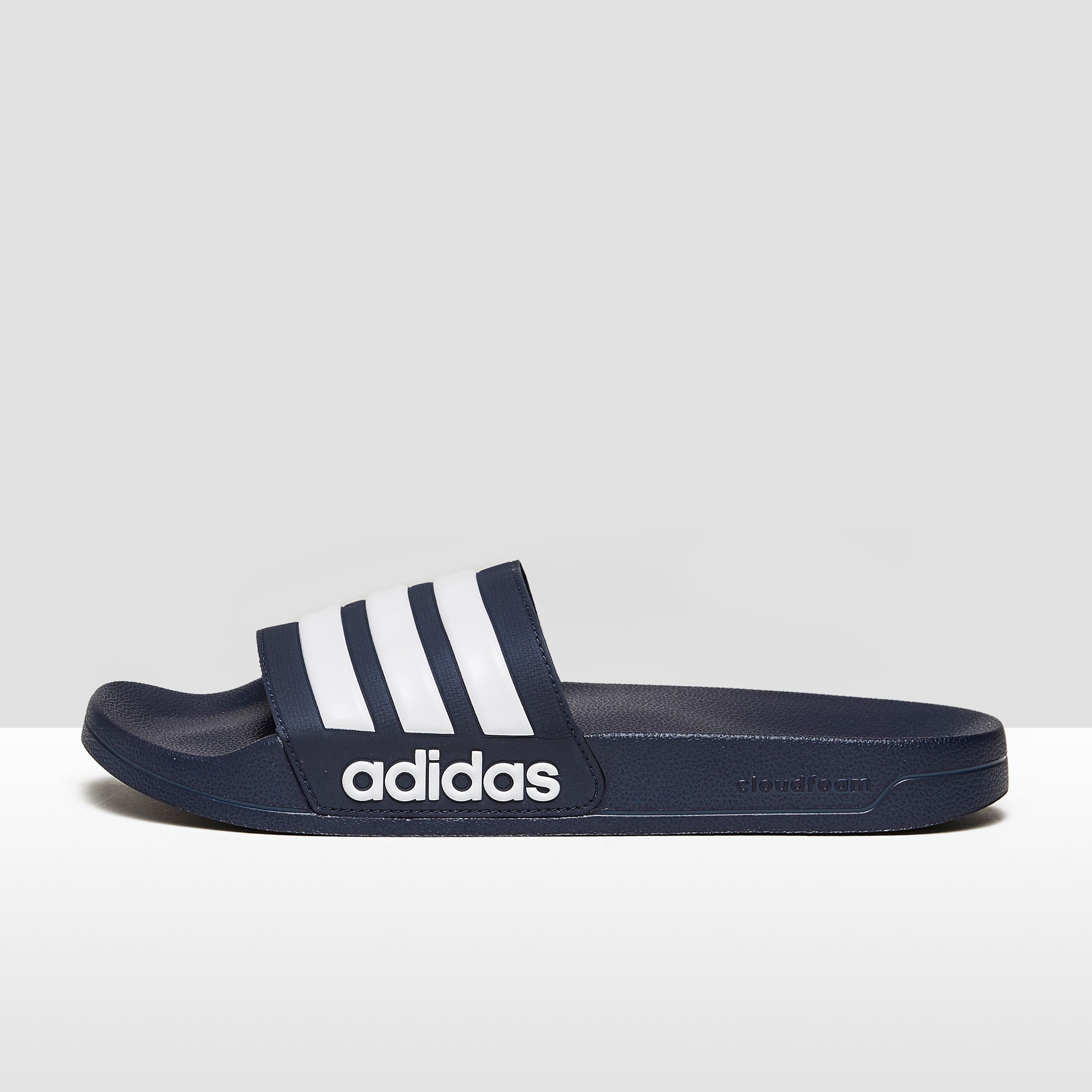 adidas originals slippers roze