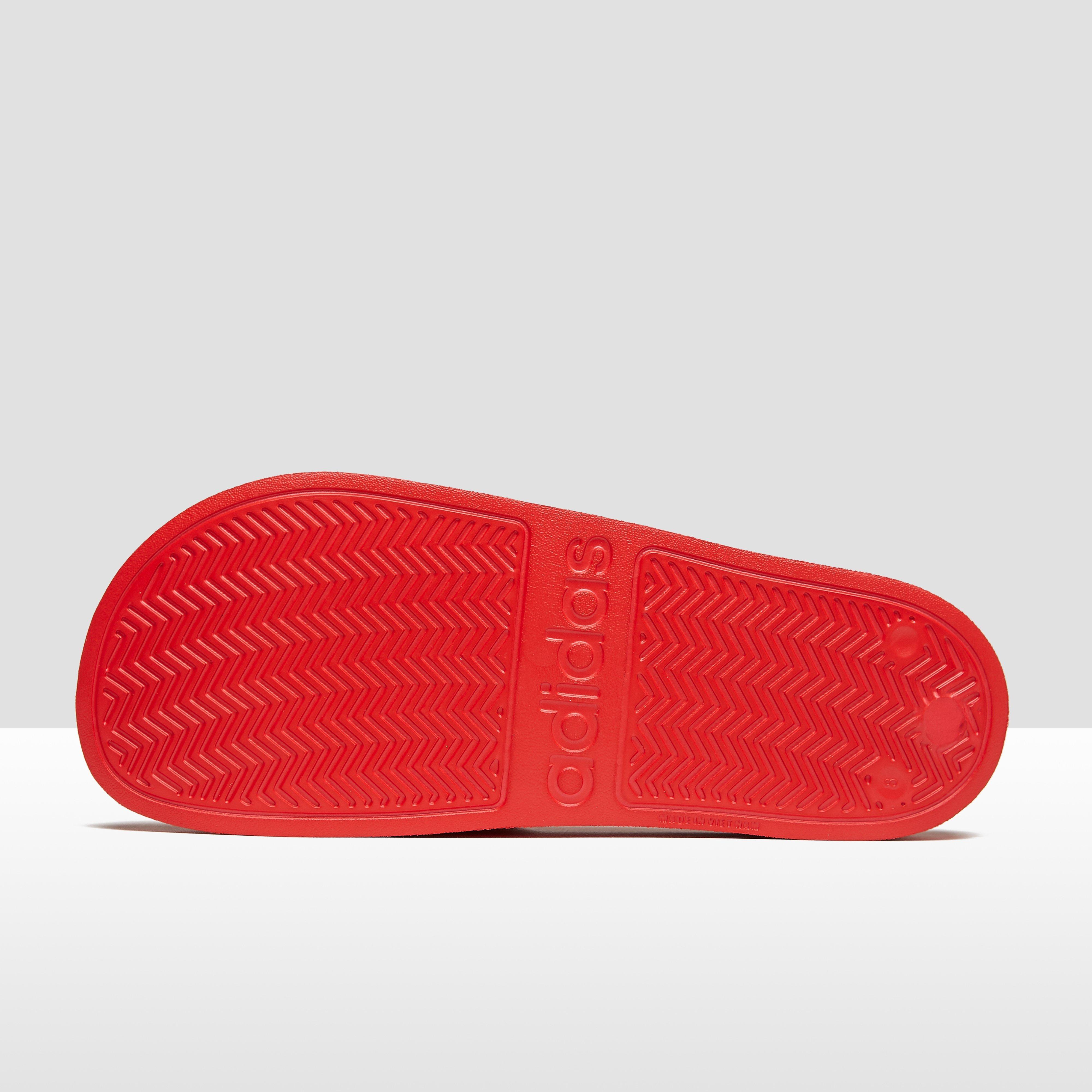 Pantoufles Rouges Rouges Hommes S14PJ6I5du