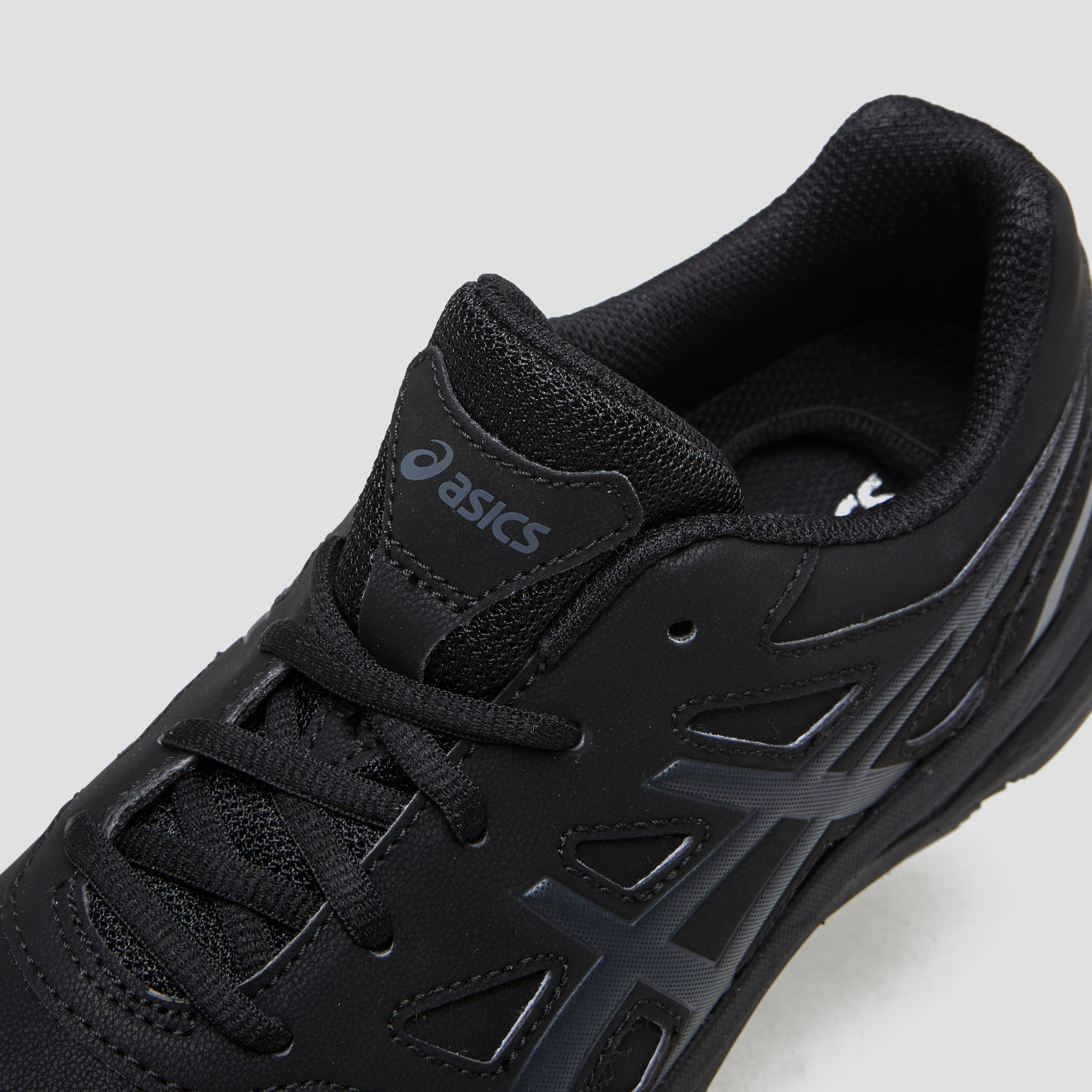 ASICS GEL-MISSION 3 TRAILSCHOENEN ZWART DAMES