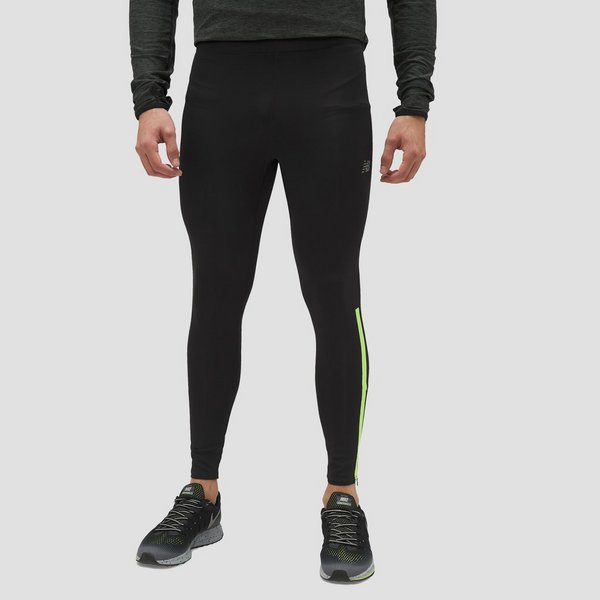 new balance tight heren