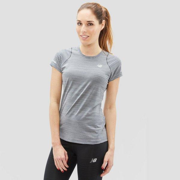 new balance hardloopsweater dames