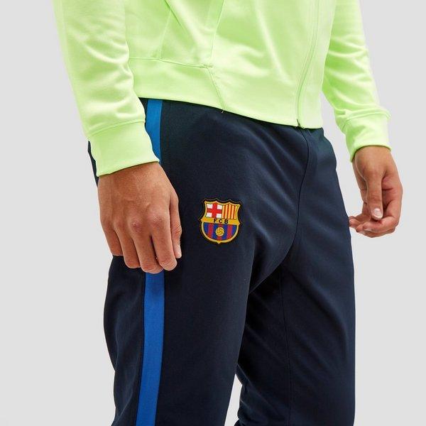 ad83bdc93d6 nike barcelona trainingspak