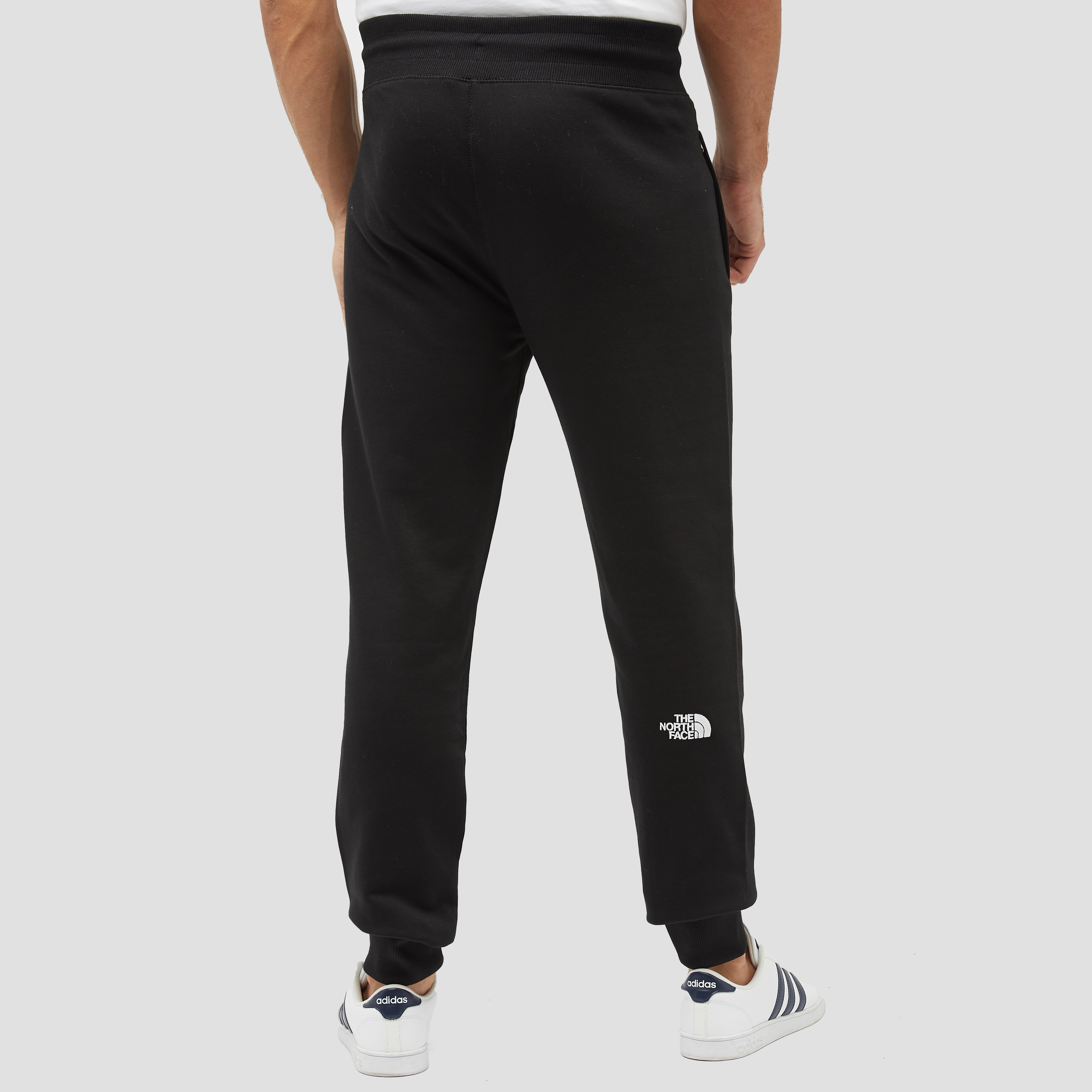 THE NORTH FACE NSE OUTDOOR BROEK ZWART HEREN