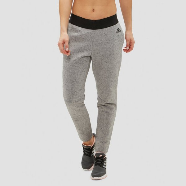 adidas dames joggingbroek