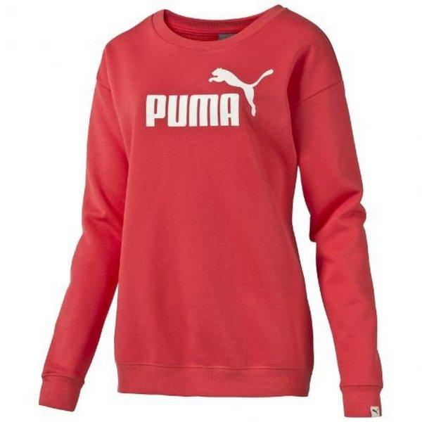 Puma truien, vallen op maat? • Bokt.nl