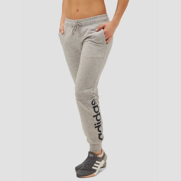 Strakke Joggingbroek Dames.Adidas Trainingsbroek Dames Sale