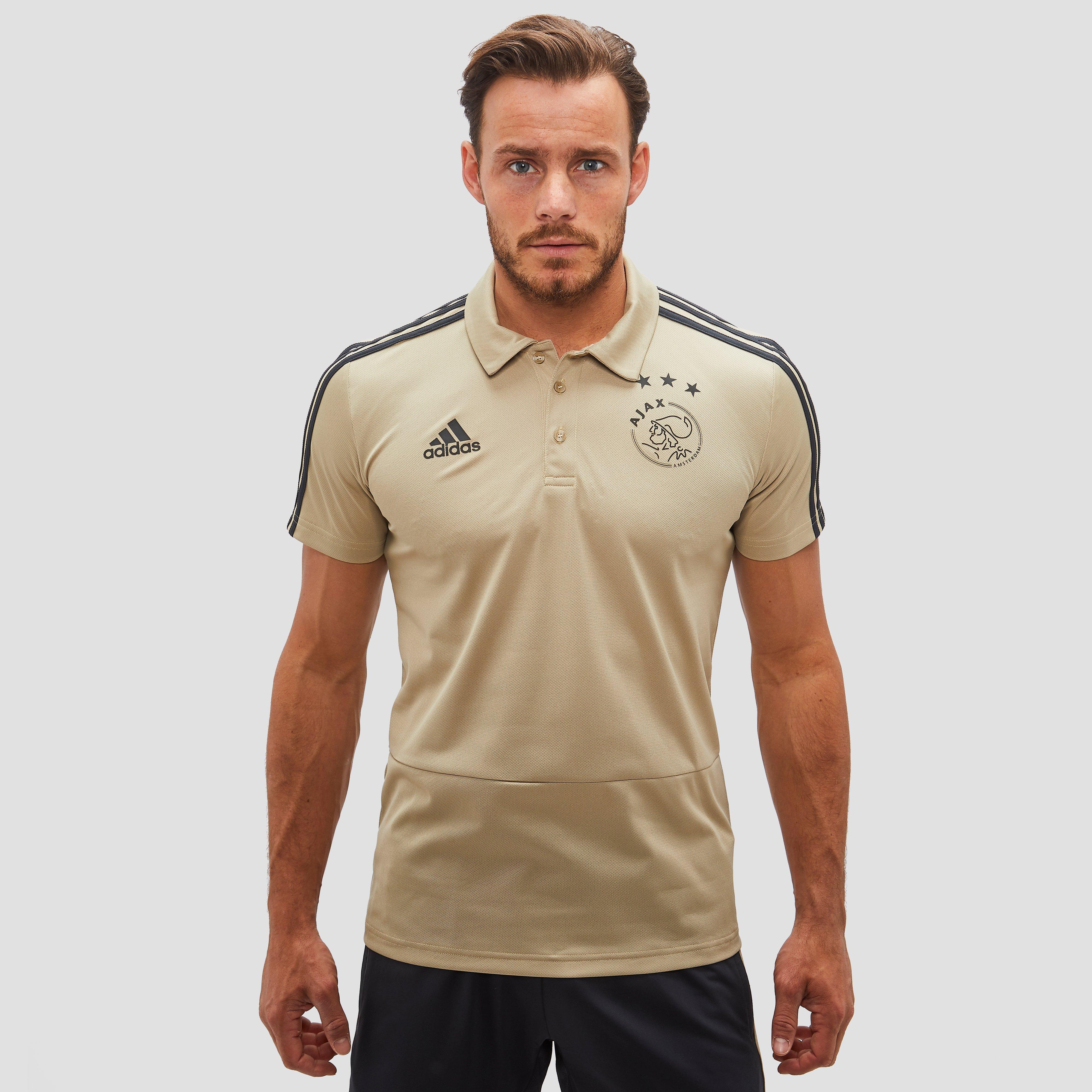 Adidas Chelsea Polo Shirt Mens - BCD Tofu House 95f5360f9
