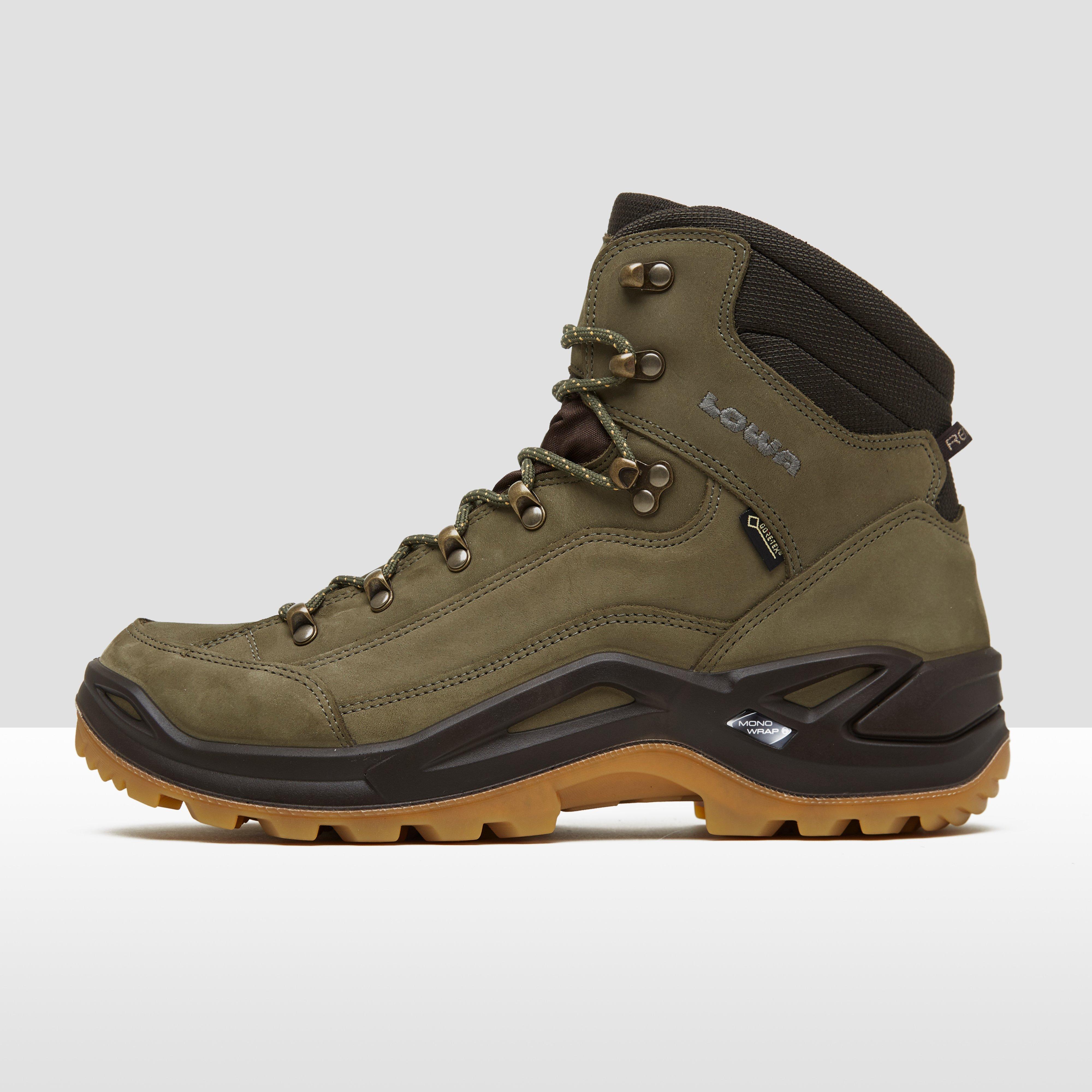 Chaussures Vertes Iowa Pour Les Hommes cXVQQf2TyL