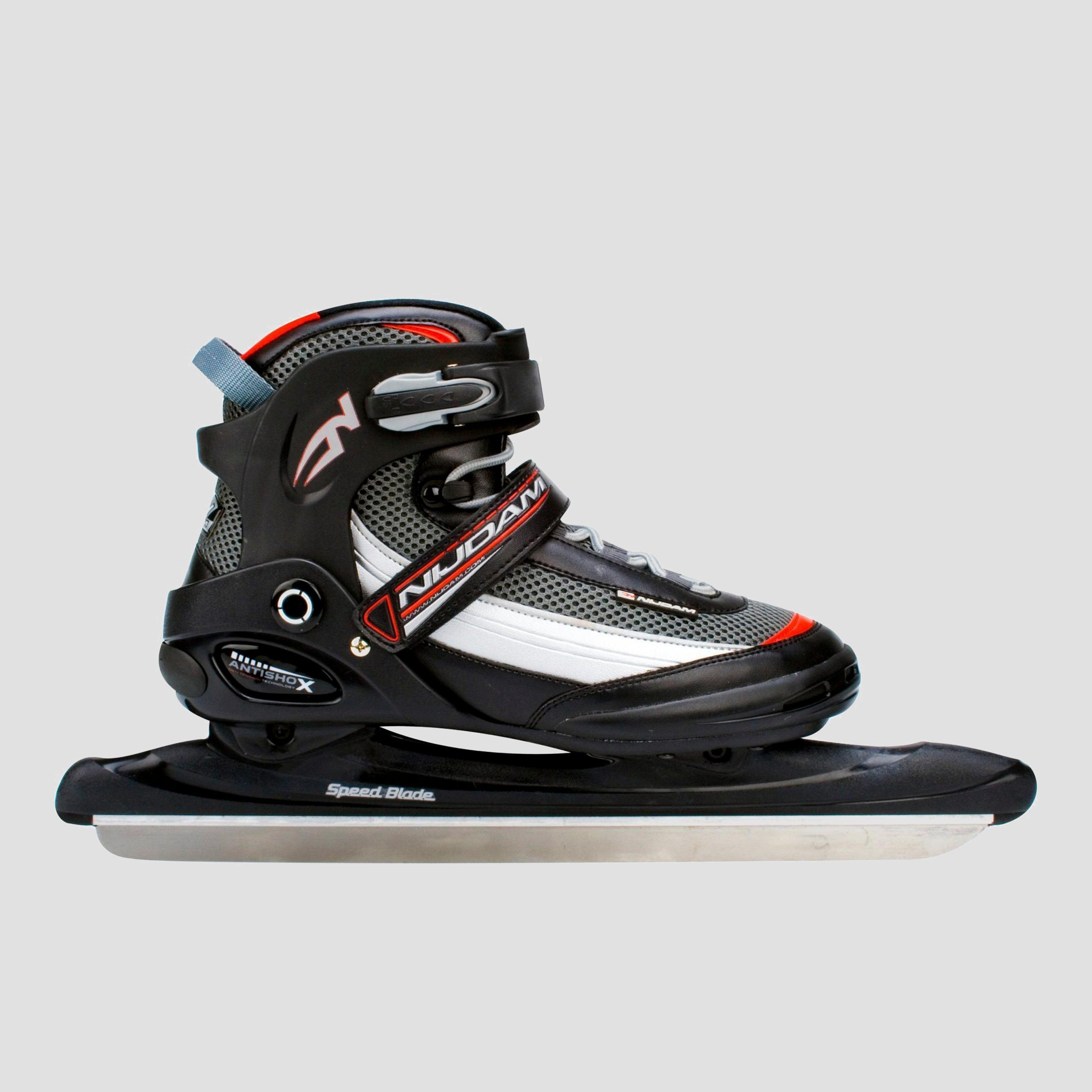 b7a8352572c IJshockeyschaatsen, noren of kunstschaatsen? - Perry Blog