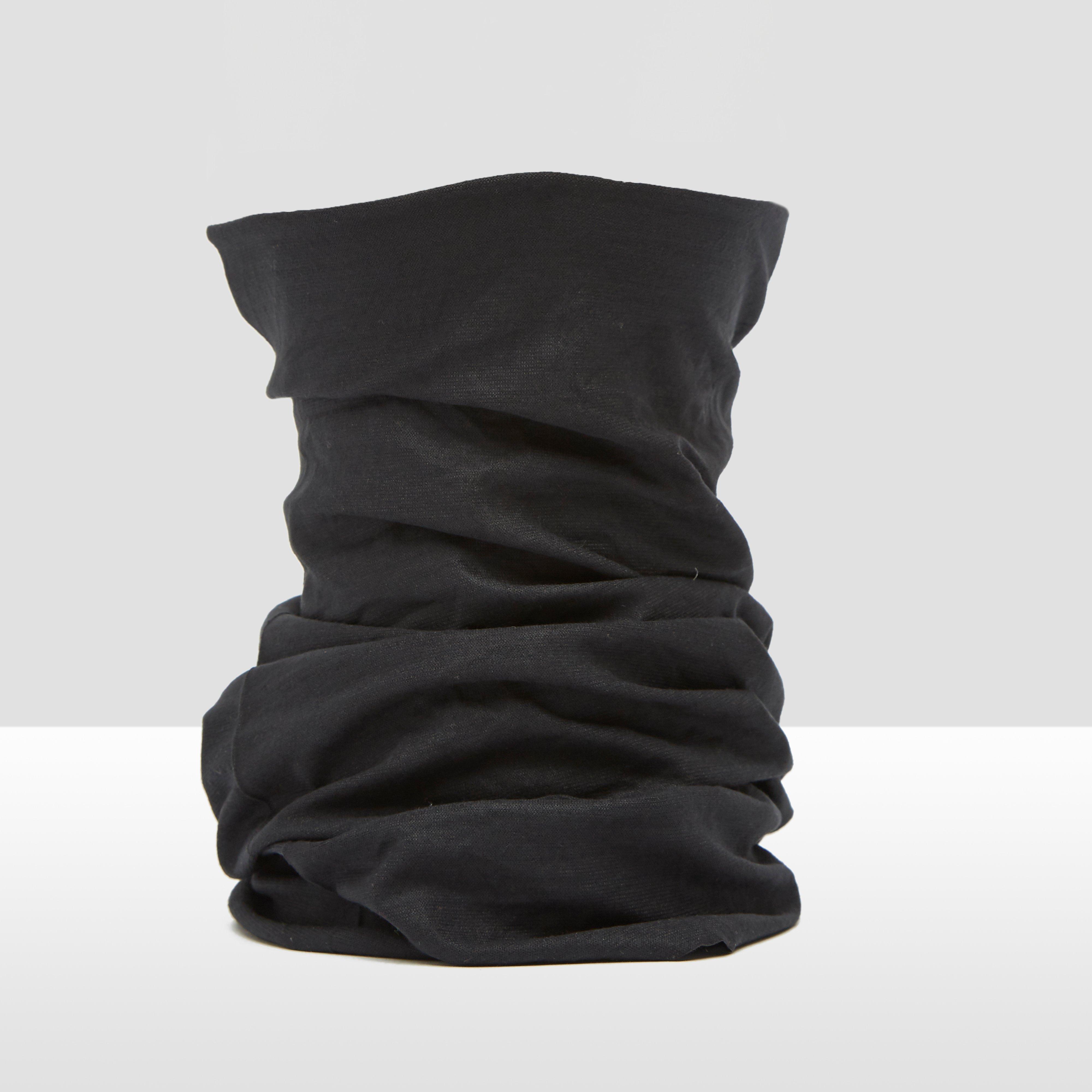BUFF ORIGINAL XL HEADWEAR ZWART