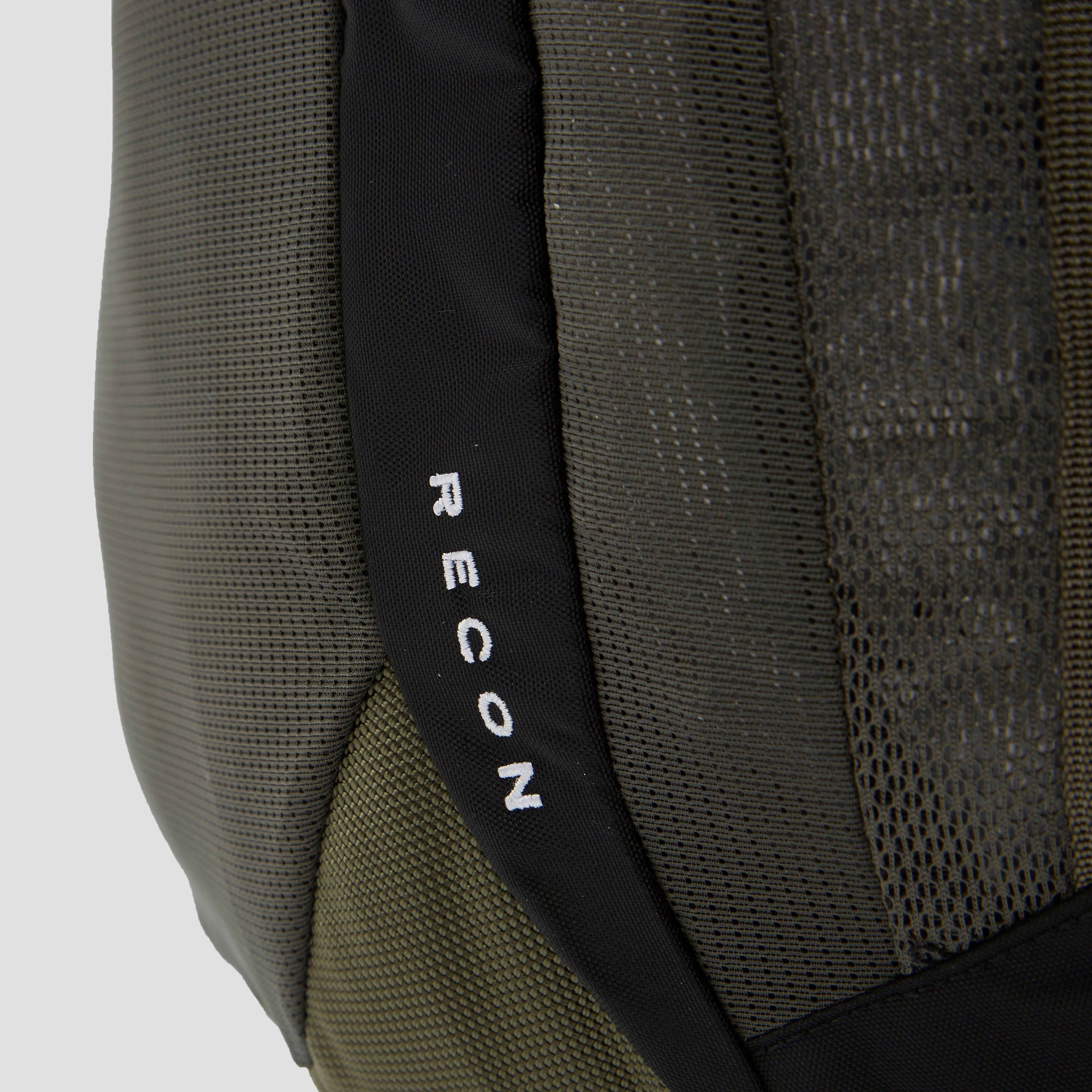 THE NORTH FACE RECON DAYPACK 30 LITER GROEN