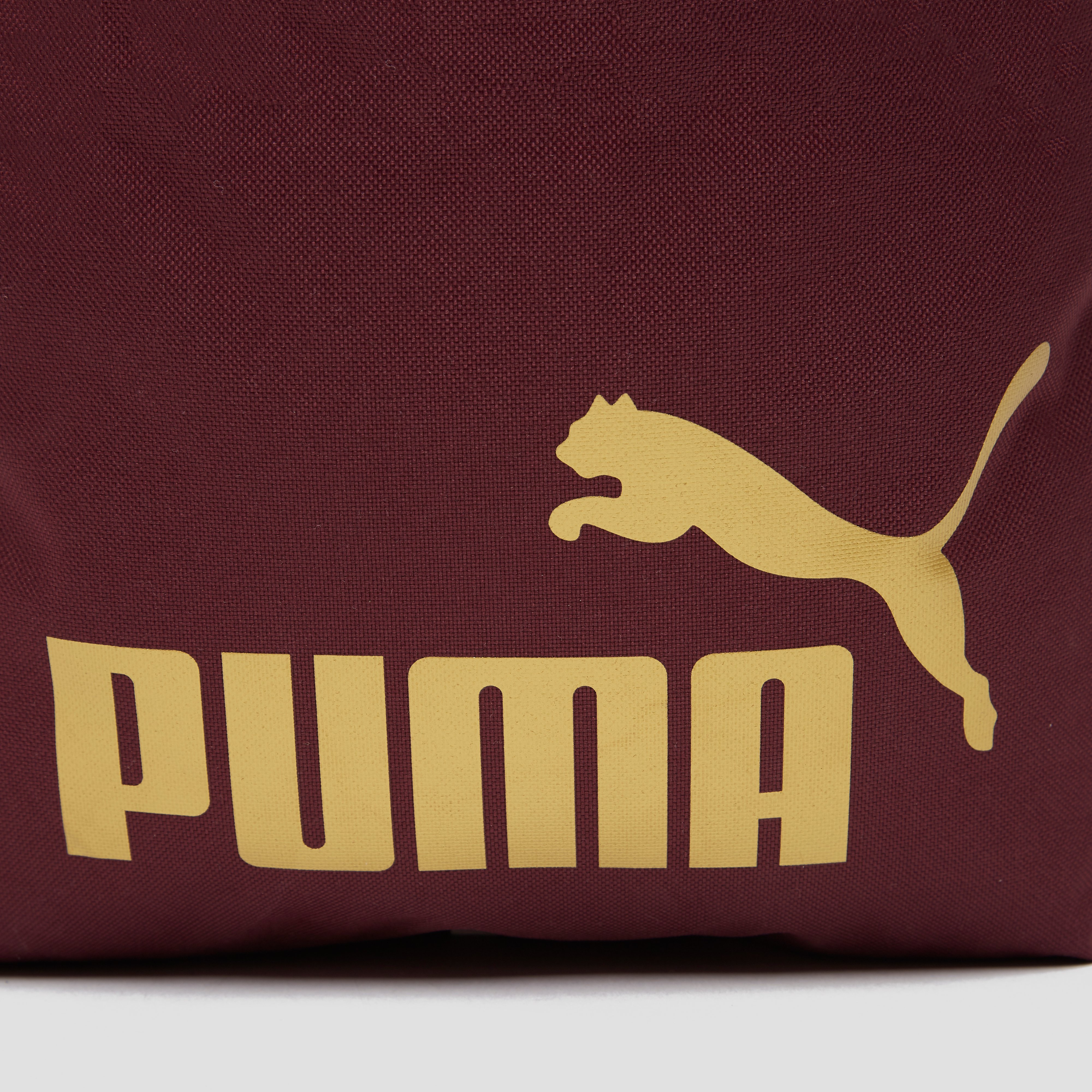 PUMA PHASE RUGZAK PAARS