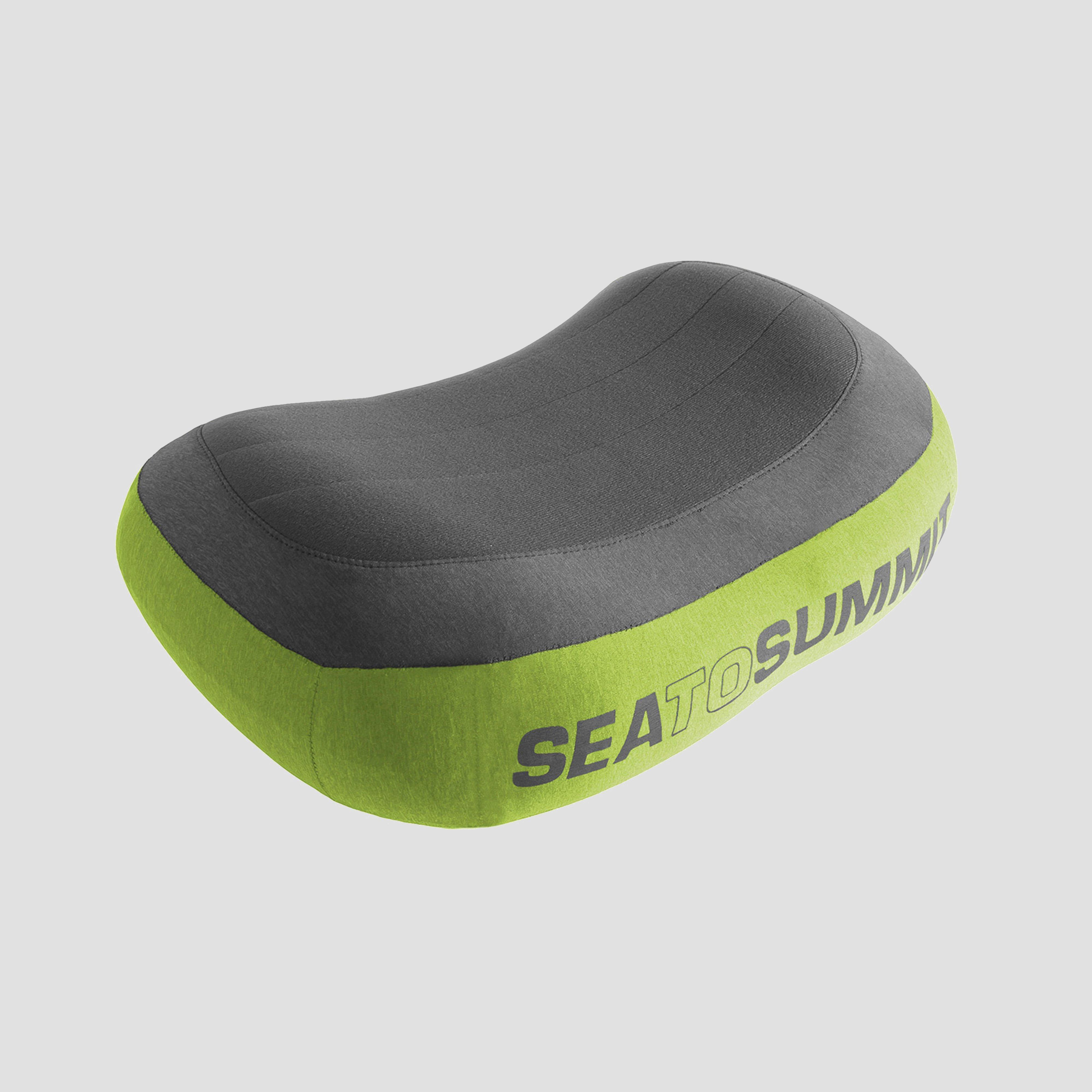 SEA TO SUMMIT AEROS PILLOW PREMIUM REGULAR