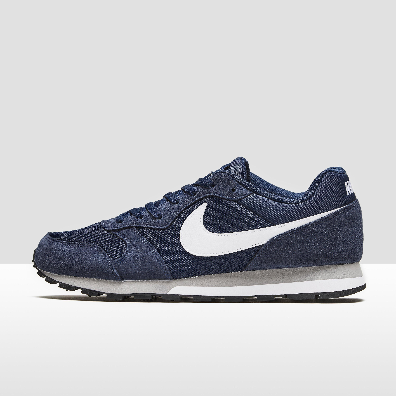 Chaussures Nike Bleu À 47,5 Pour Les Hommes