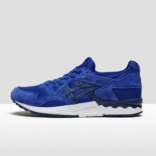 asics gel lyte 5 heren