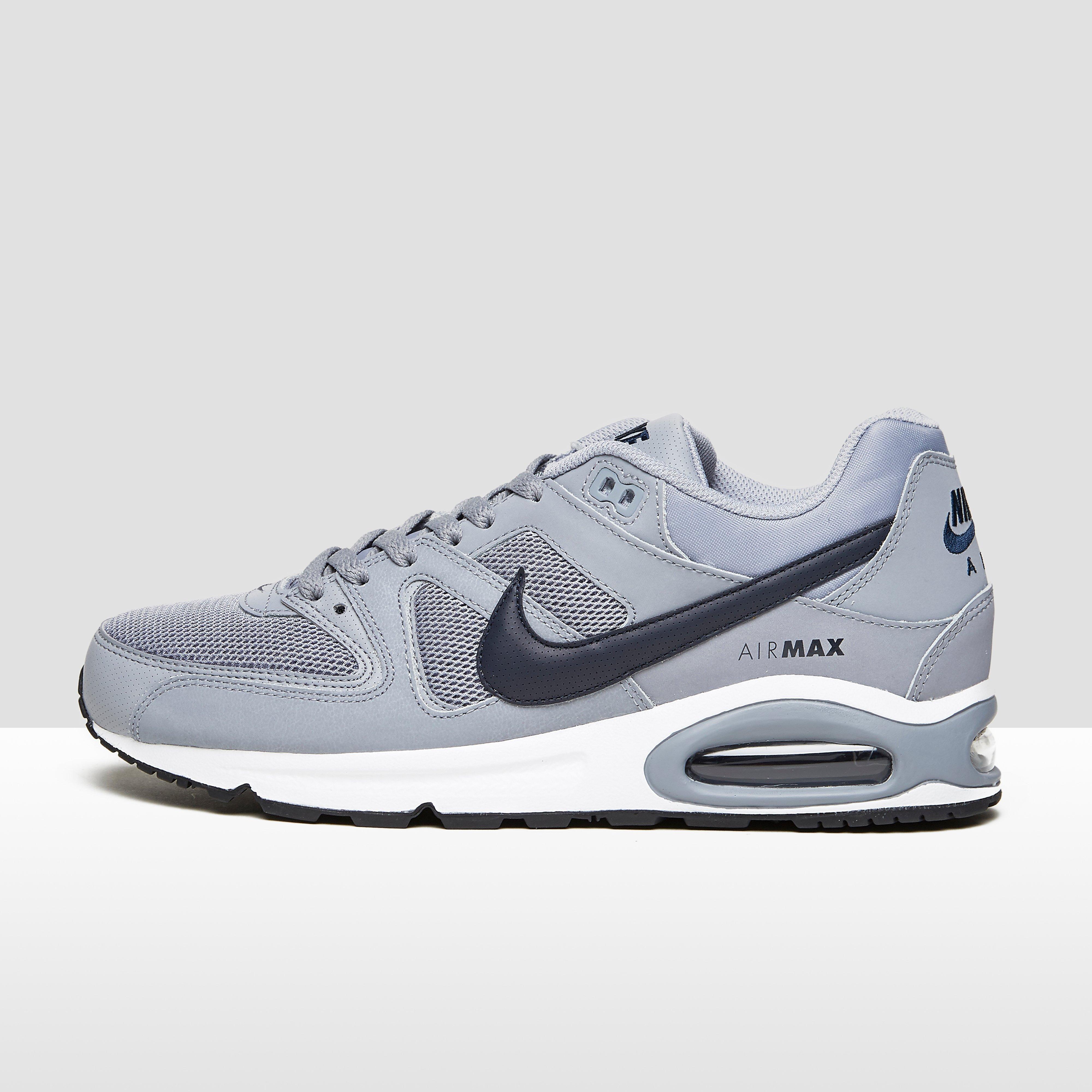 Nike Chaussures De Sport De Commande Air Max G8yGT