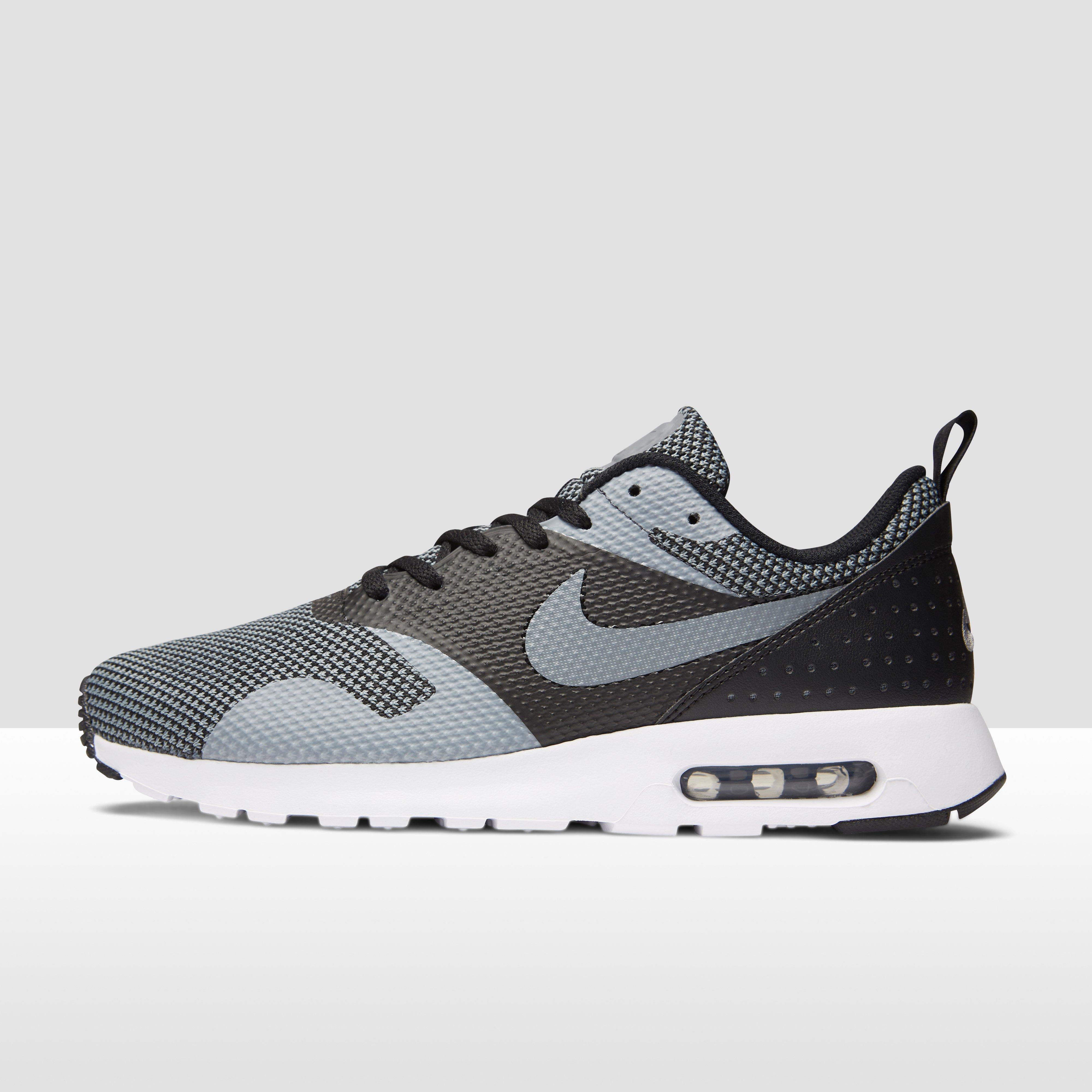 Chaussures Nike Air Max Gris Pour Les Hommes Tavas bBuS5