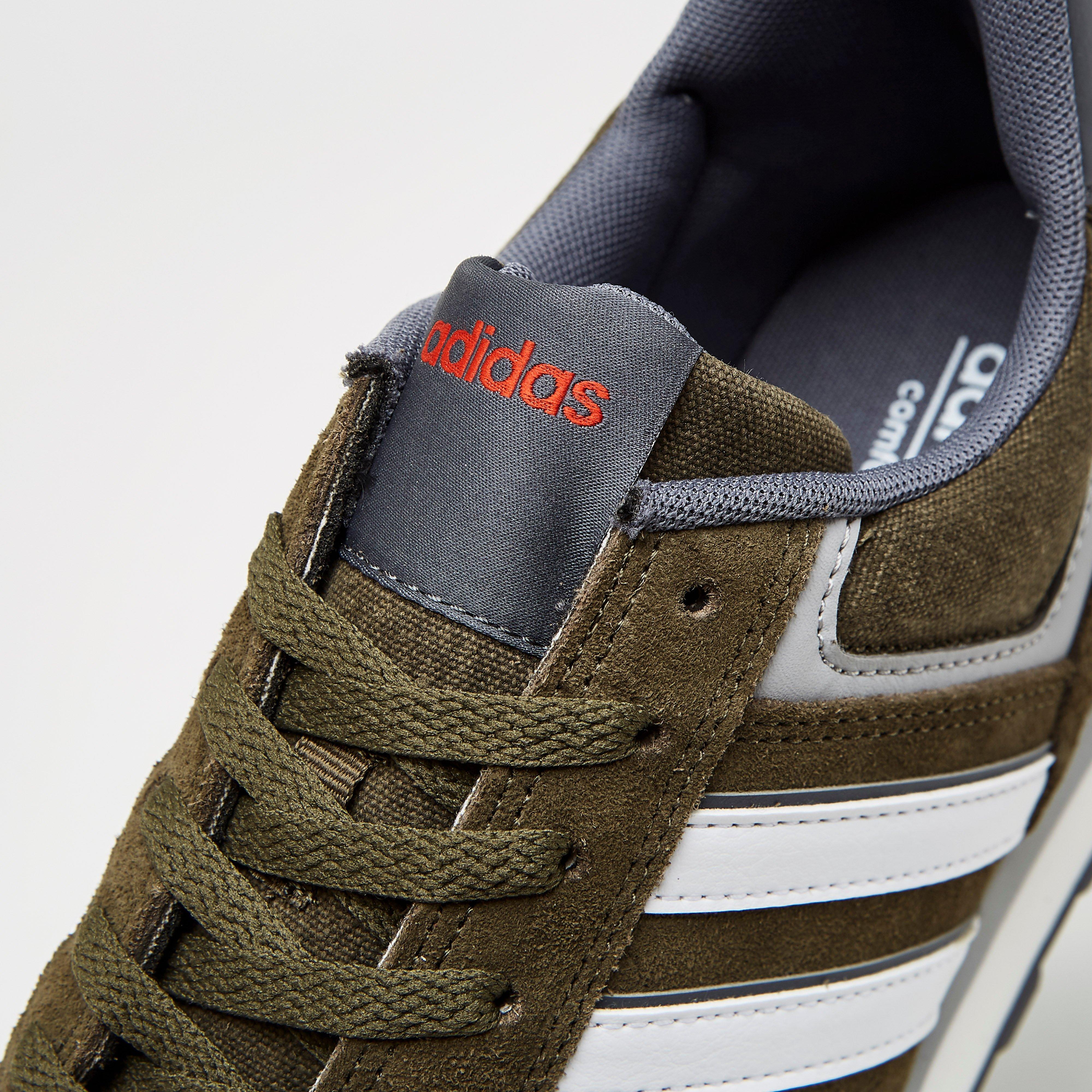 10k Adidas Chaussures Pour Hommes Bulxm