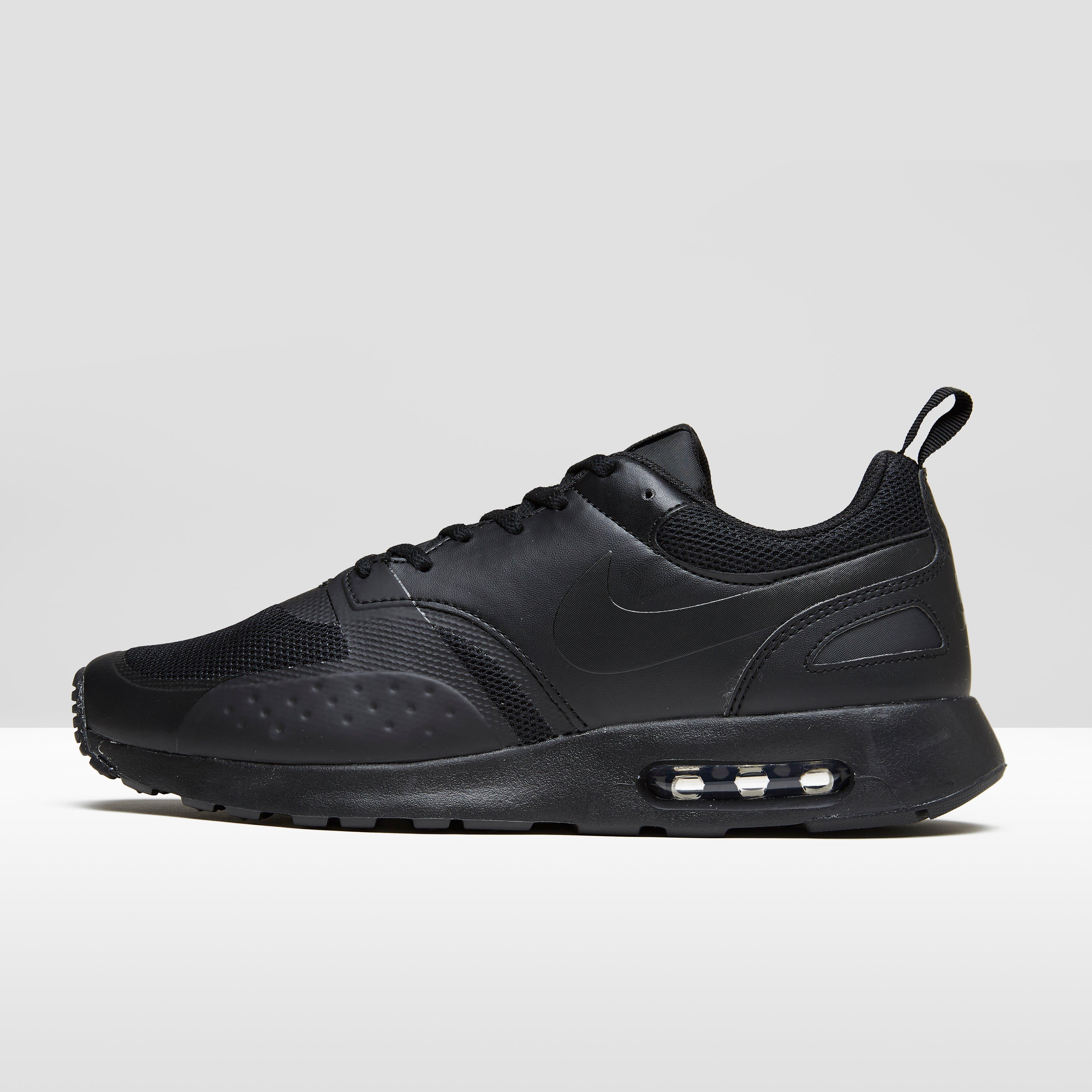 9ad29f7baa Nike Air Max Snakeskin Zwart | MobiHealthNews
