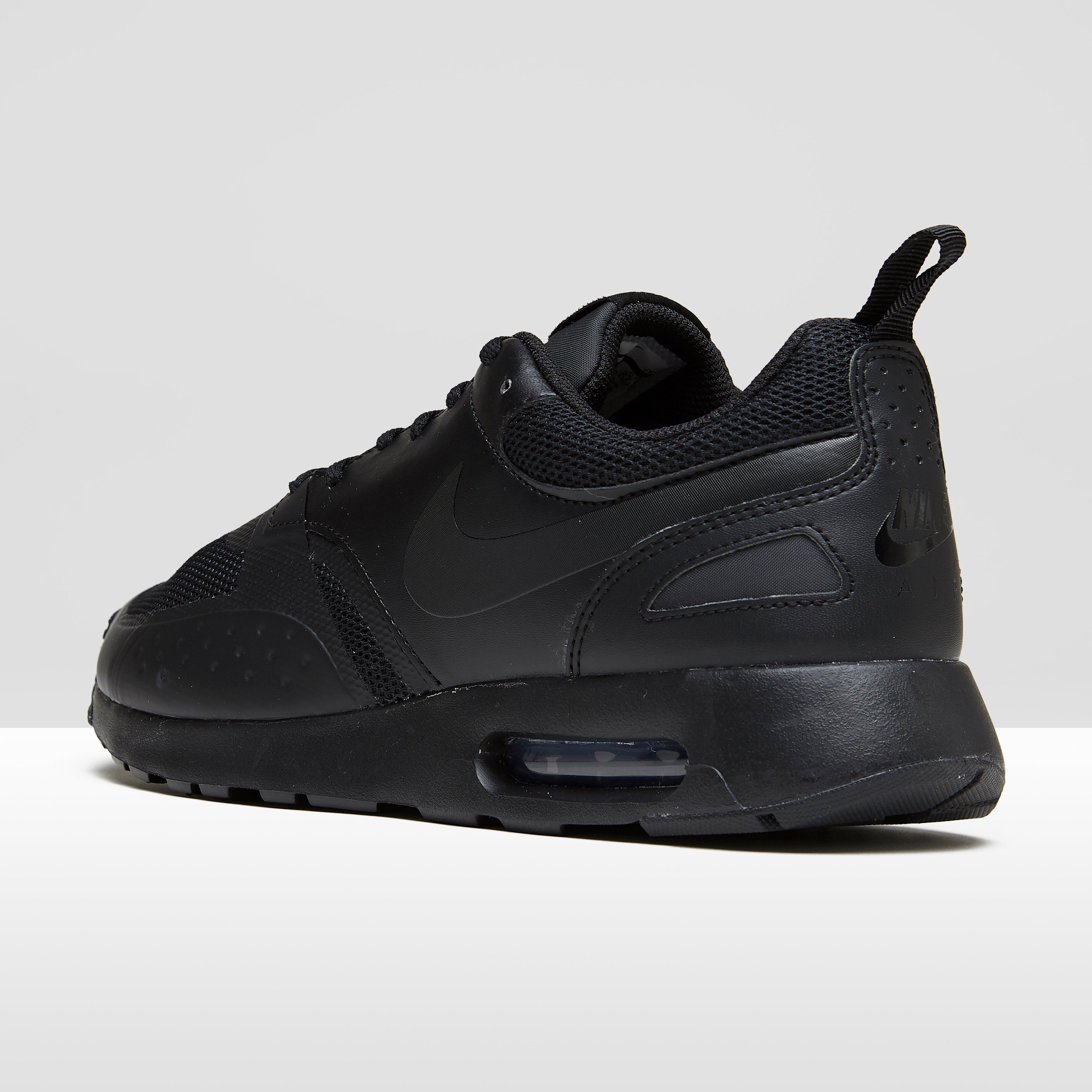 Visions Noires Chaussures Pour Les Hommes IxEWv