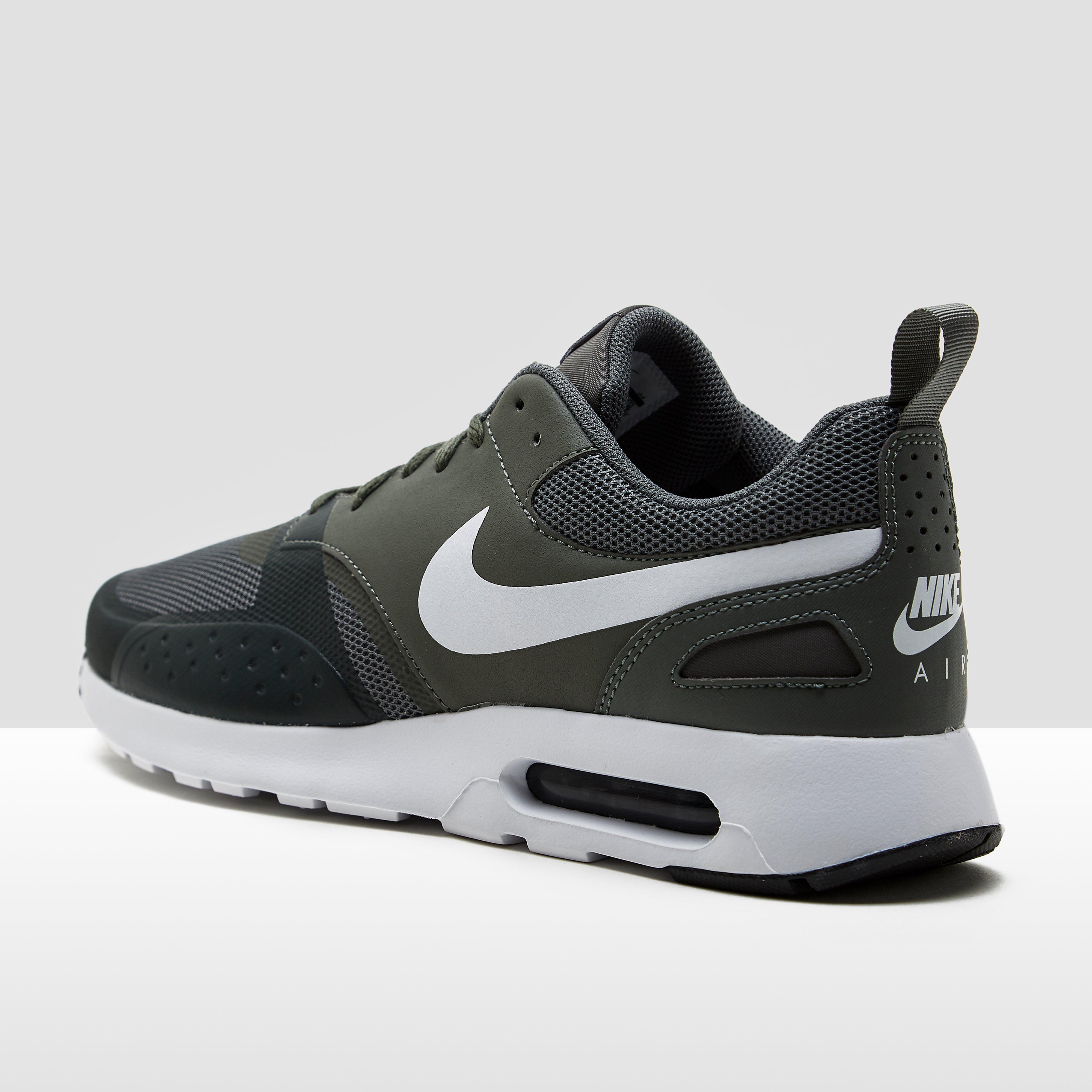 Nike Vision Air Max - Vert / Gris dajdSWE