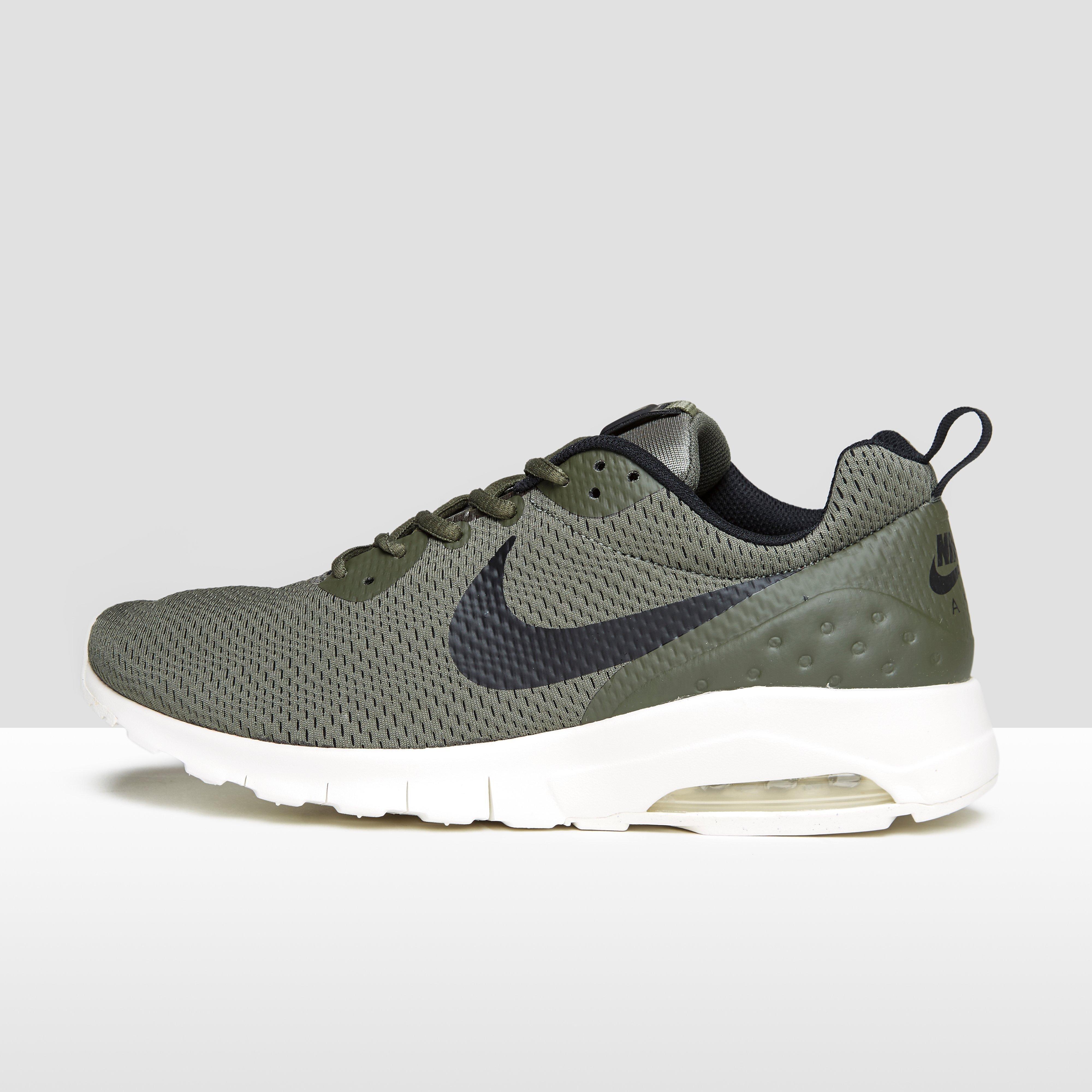 Mouvement Air Max Lw Se Chaussures De Sport Nike BCfbW2