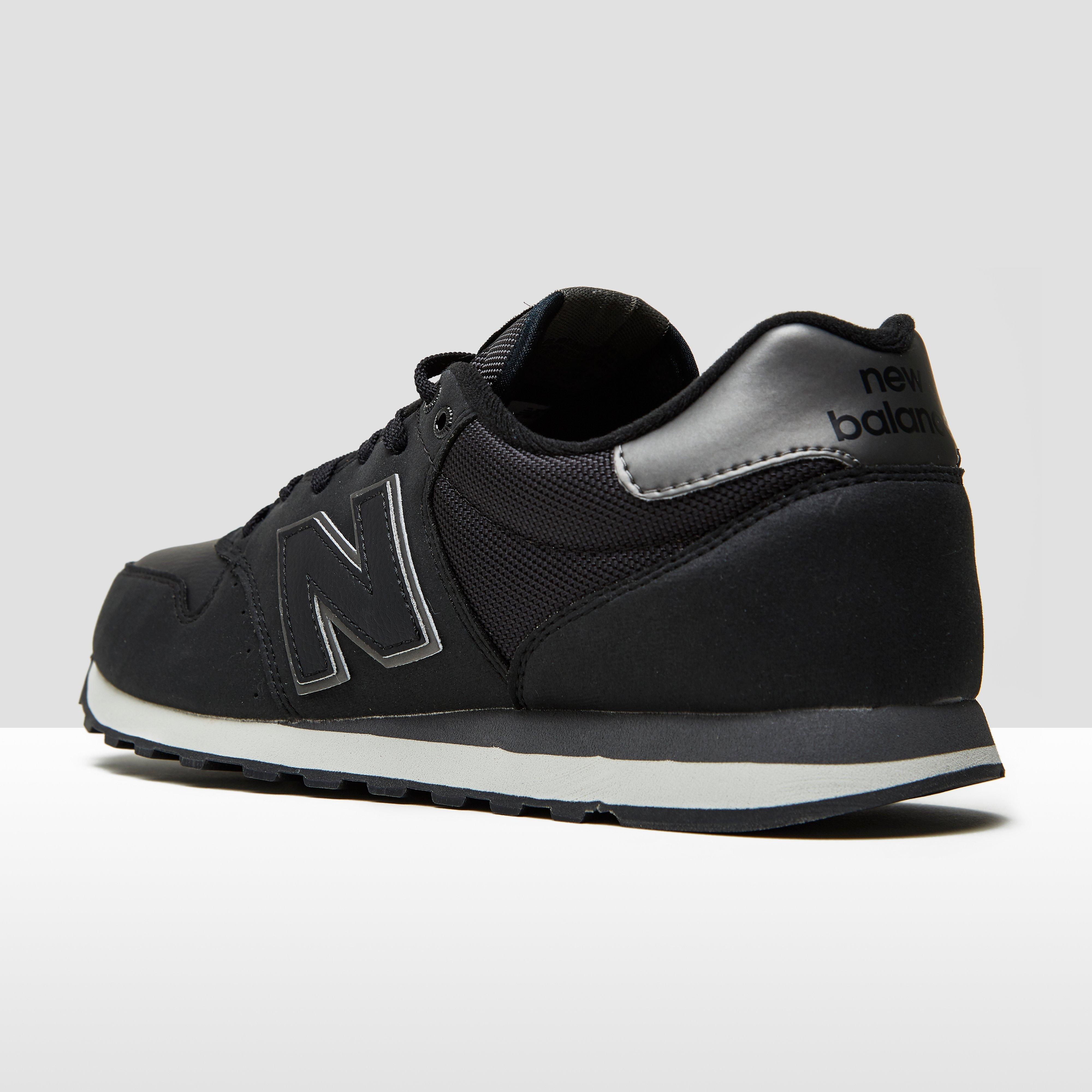 Noir Chaussures New Balance En Taille 46 Hommes U3SIRkgz1