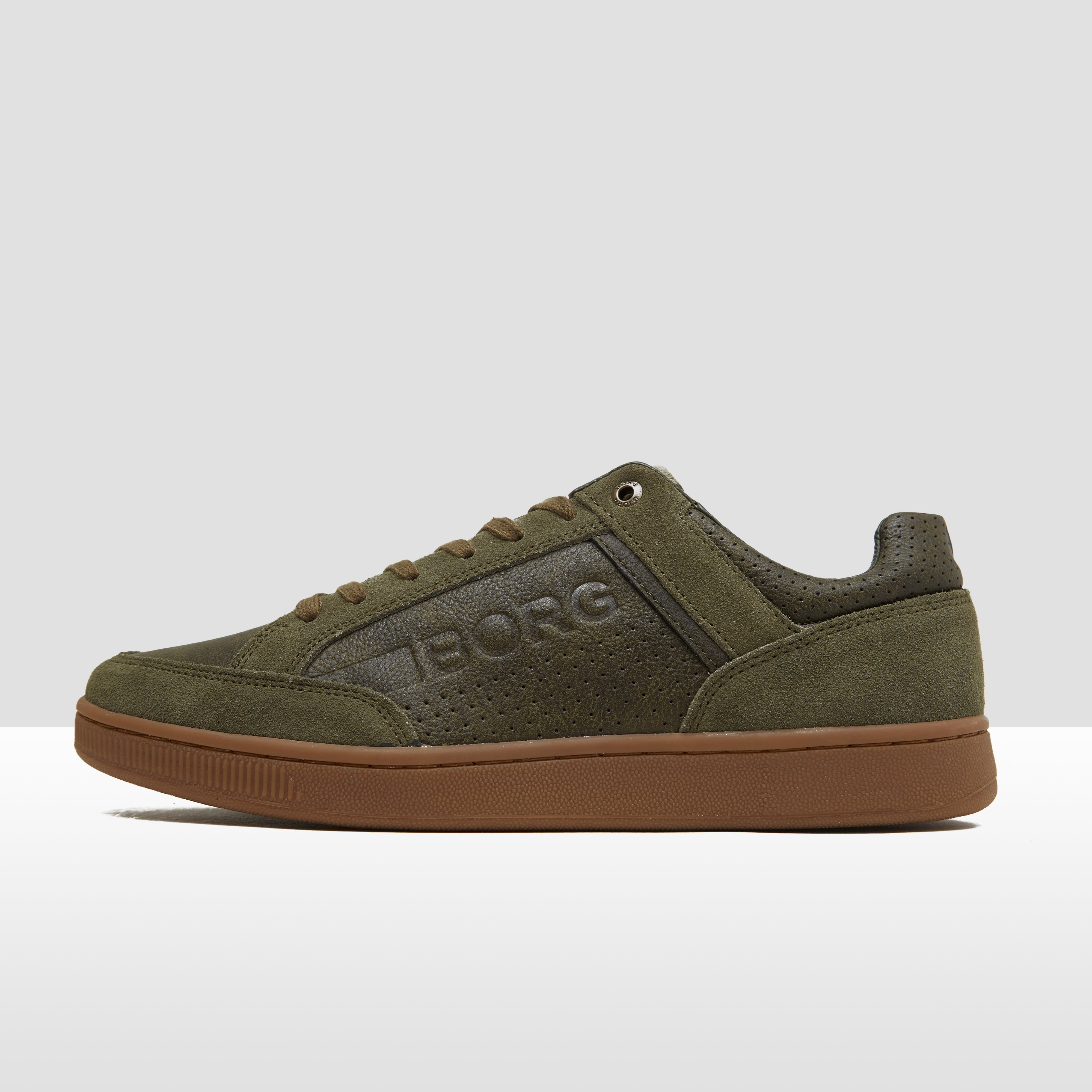 Chaussures Björn Borg Avec Les Hommes Lacer h0AebjeBA