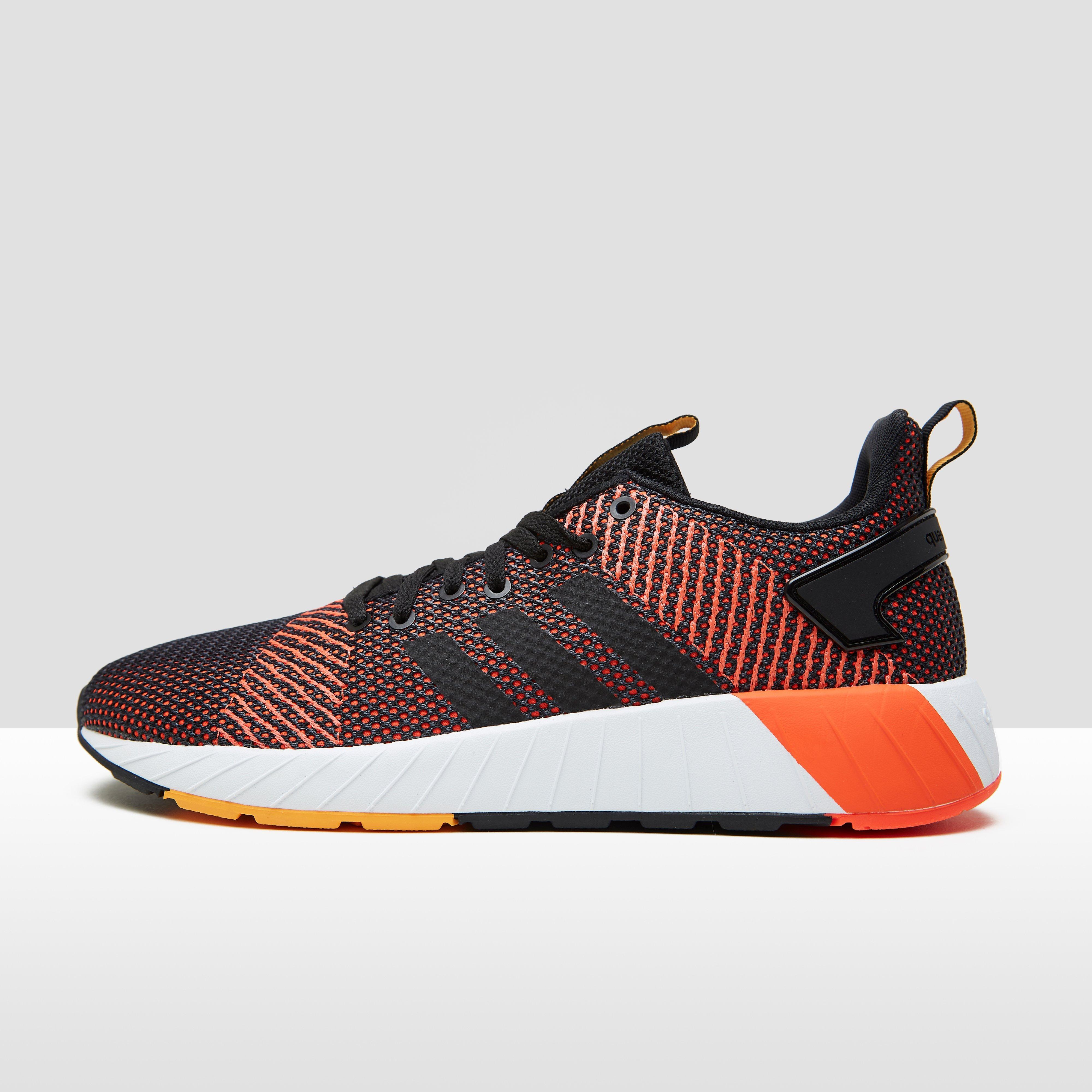 Tanjun Chaussures Orange Nike En 5 Hommes 7XzkP5alZO