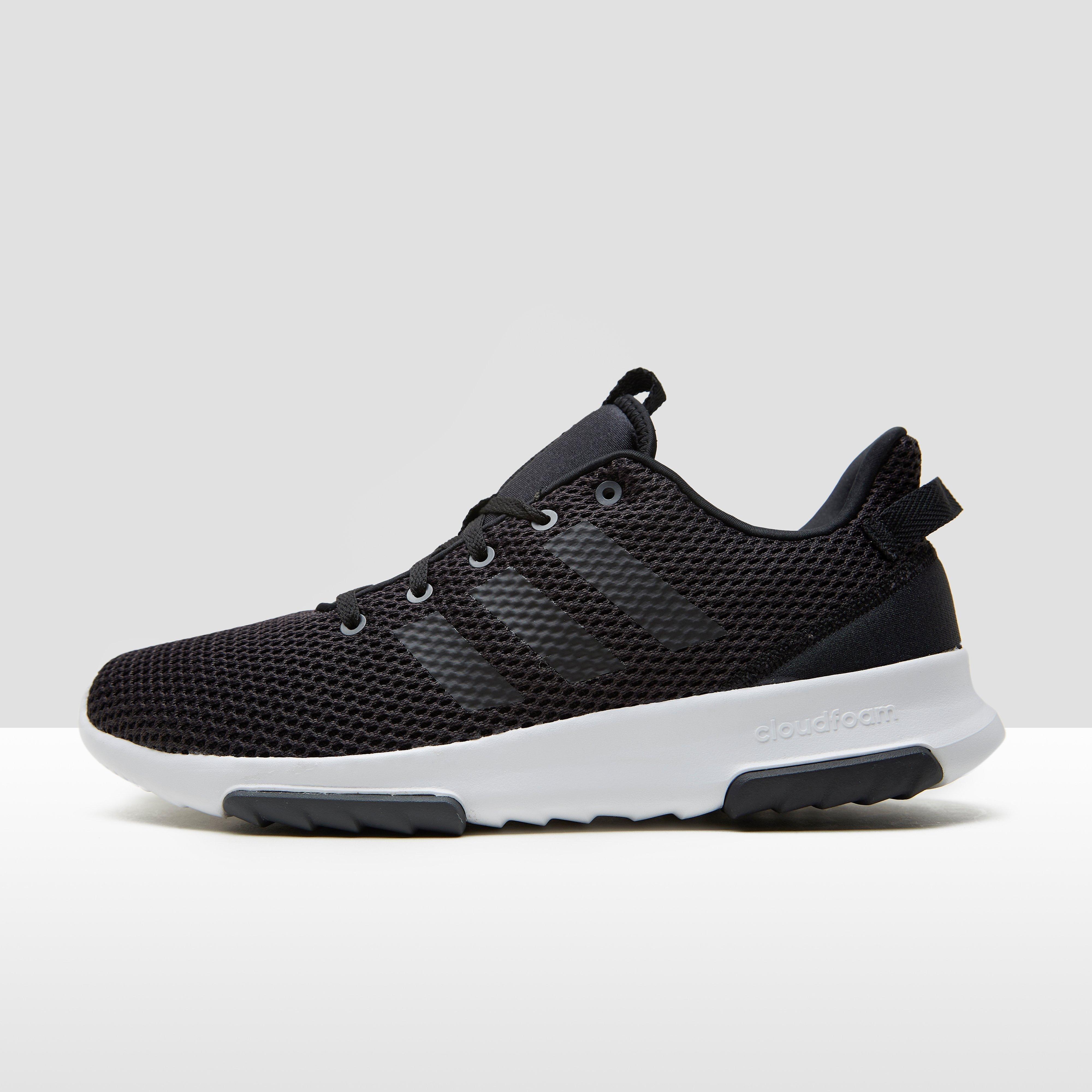 sportschoenen adidas heren