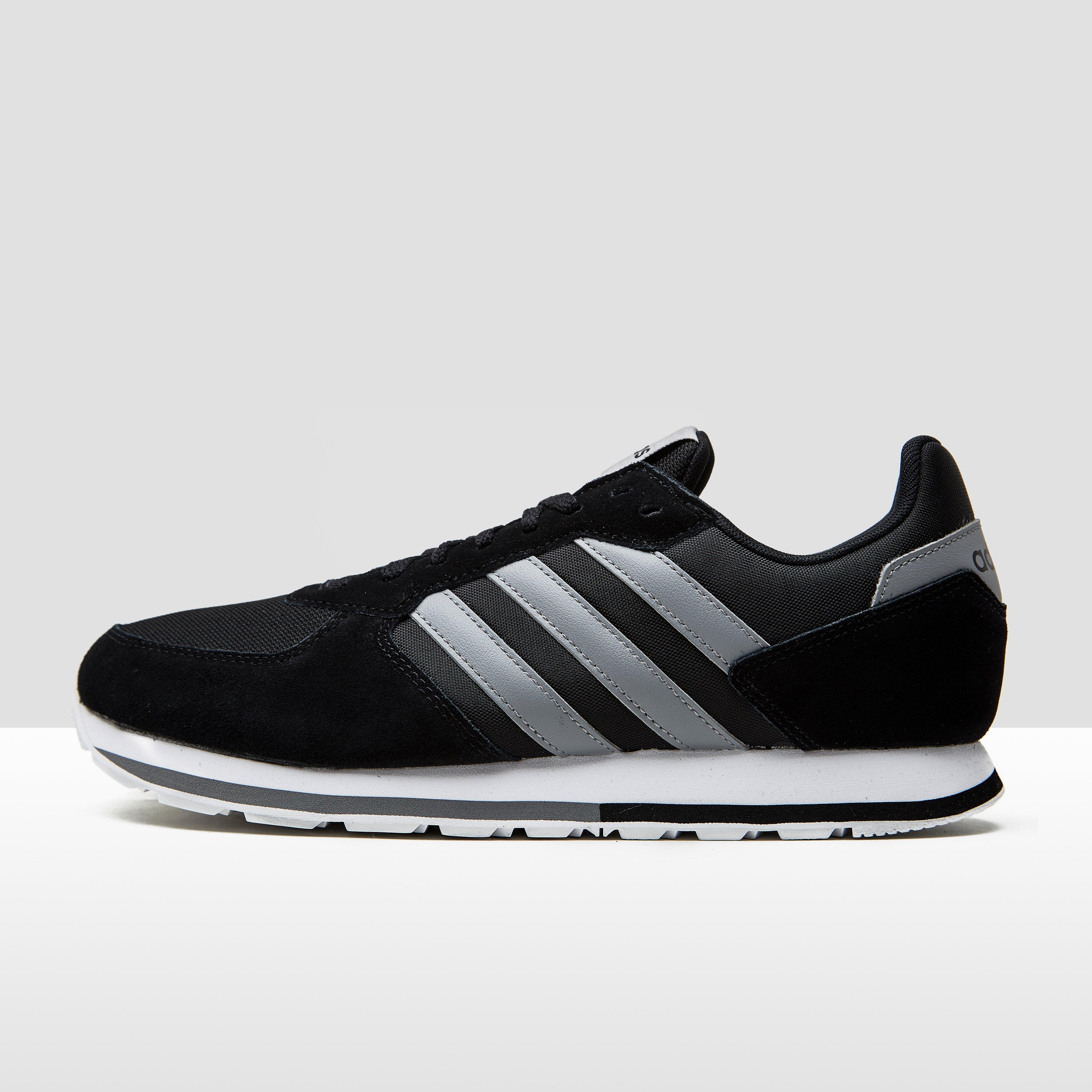 Adidas Chaussures De Sport 8k 29DwXjUwg