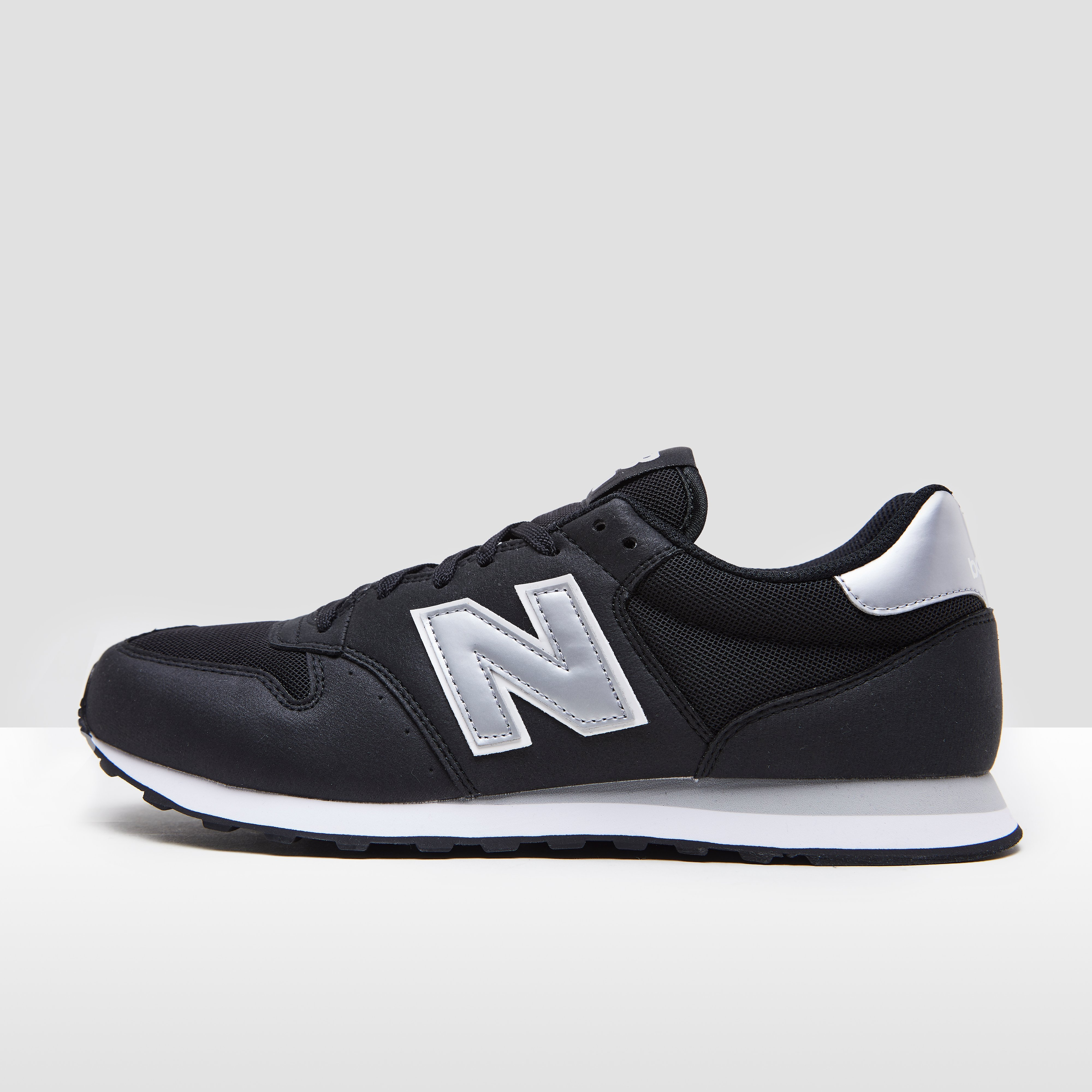 Noir Chaussures New Balance En Taille 46 Hommes so6vk