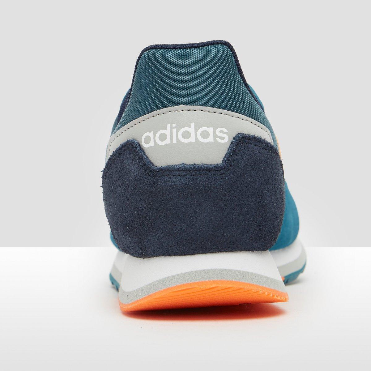4e2a02451f3ab cheap geniue joggesko grønn menn oransje adidas klaring 8k forhandler  ynxgdd 59a56 843f0