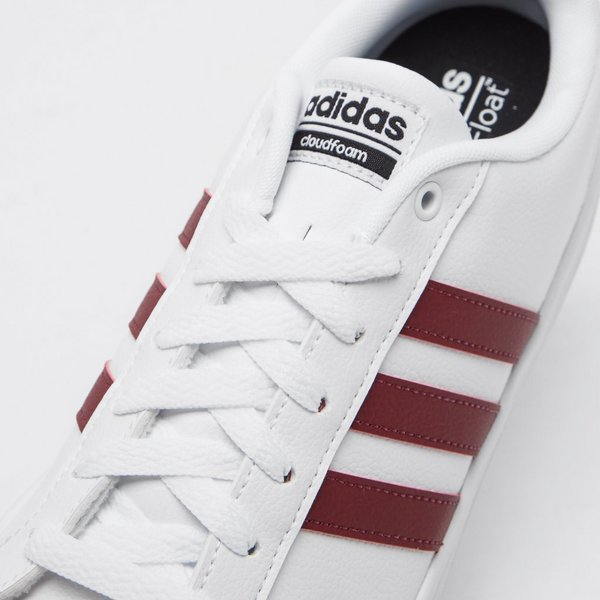 sneakers for cheap 09037 e8c55 ADIDAS CLOUDFOAM ADVANTAGE SNEAKERS WITROOD HEREN