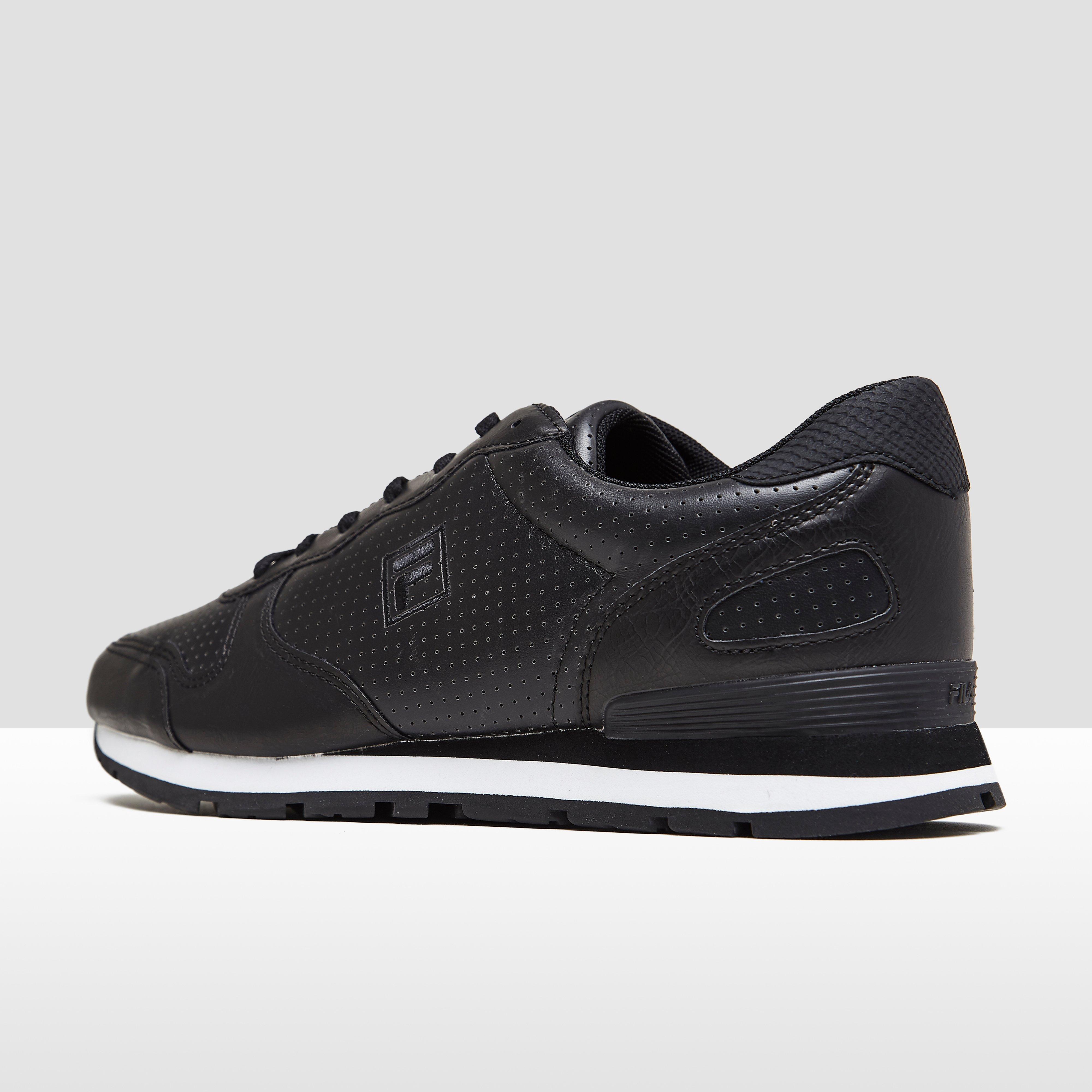 Chaussures Fila Pour Les Hommes woyLLXR9q