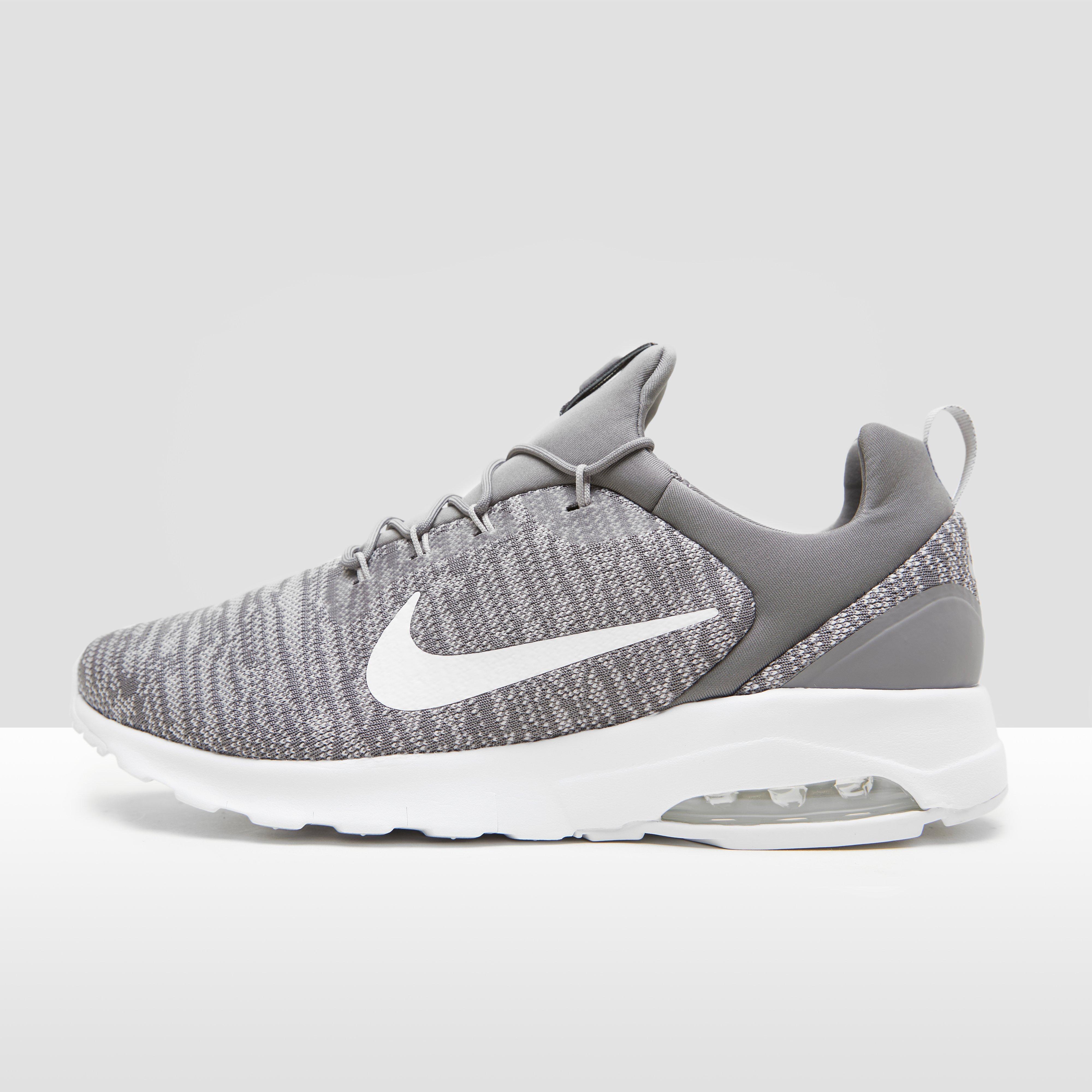 Chaussures Nike Coureur Mouvement Air Max Pour Les Hommes 3mHcXlE