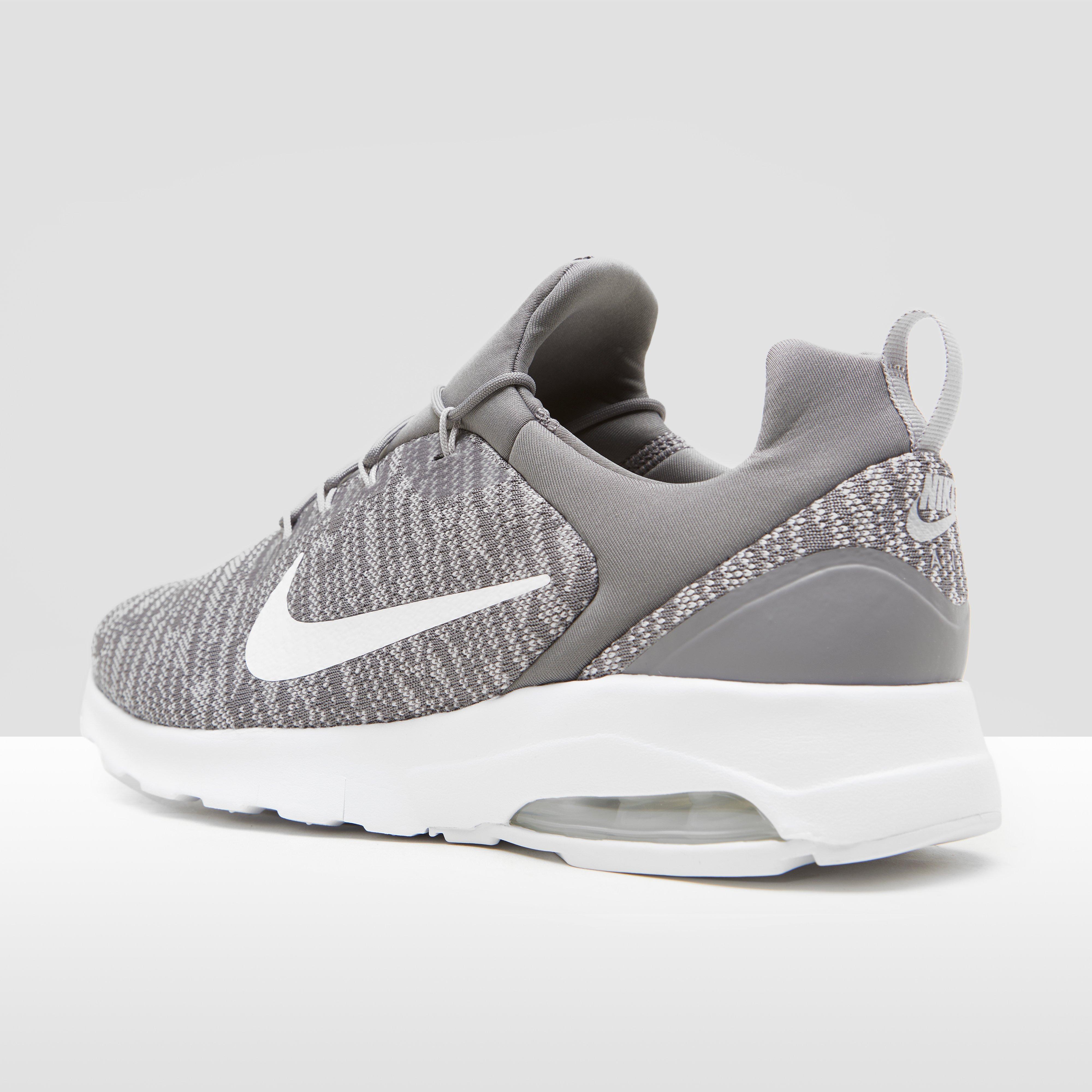 Chaussures Nike Gris Coureur À 47,5 Pour Les Hommes