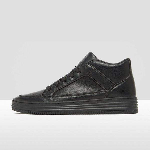 Zwart Blanco Perrysport Heren Certified Sneakers Y6vqwxE