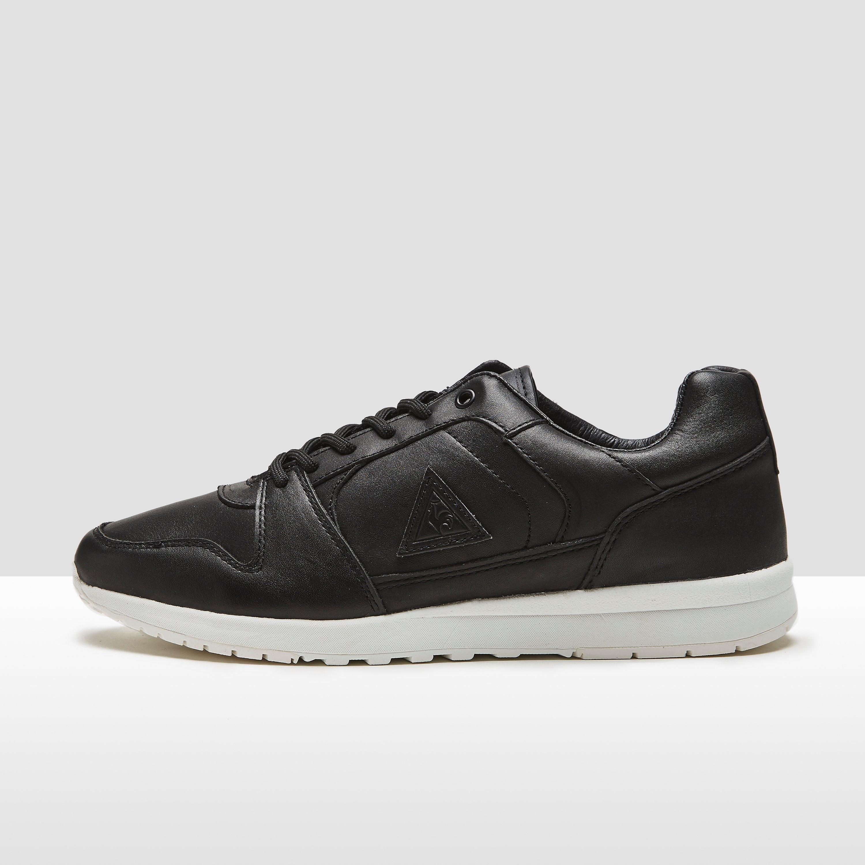 Le Coq Sportif Sneakers Dames