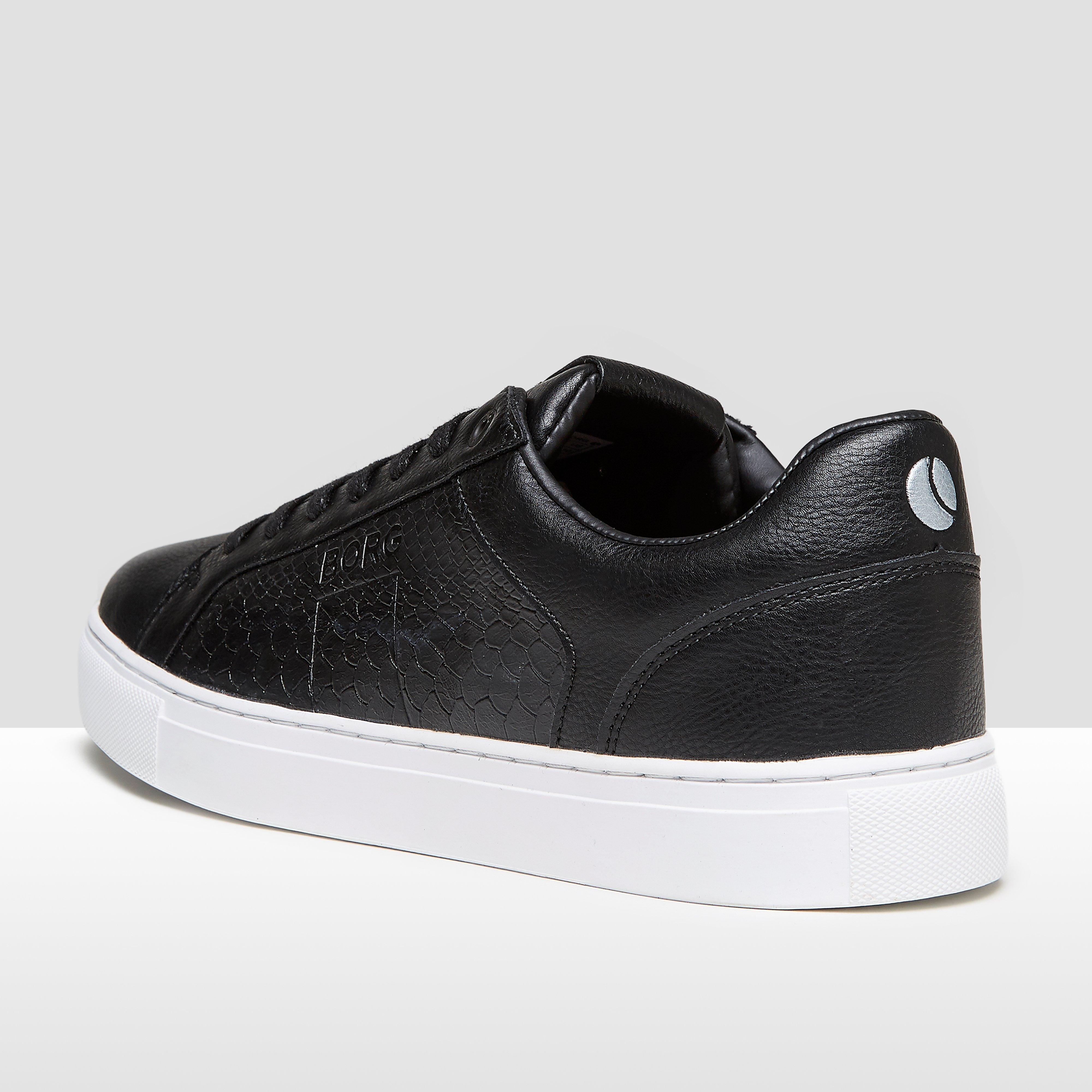 Chaussures De Sport De Dépôt Bjoern Noir k1UuJXnWIL