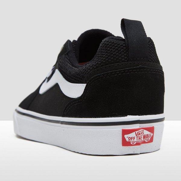 vans schoenen perry sport