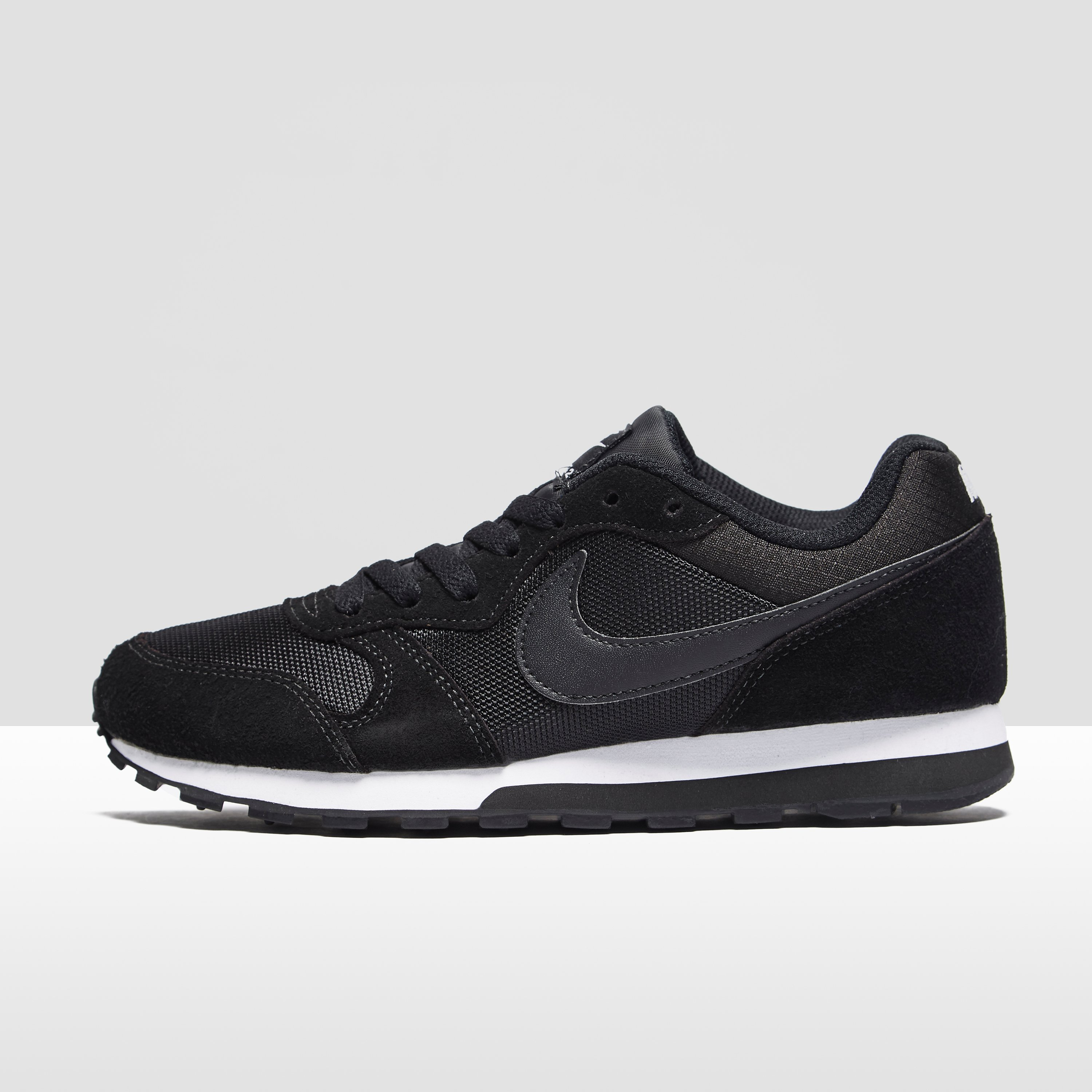 Psv Eindhoven Noir Chaussures Nike Runner Md Pour Hommes FcGgEWi2