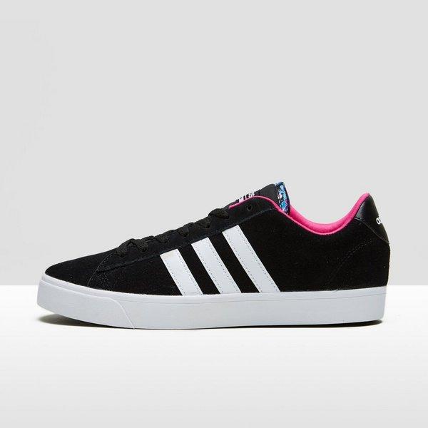 adidas cloudfoam daily qt sneakers dames