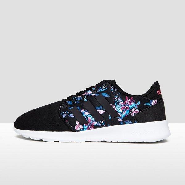 adidas schoenen voor dames