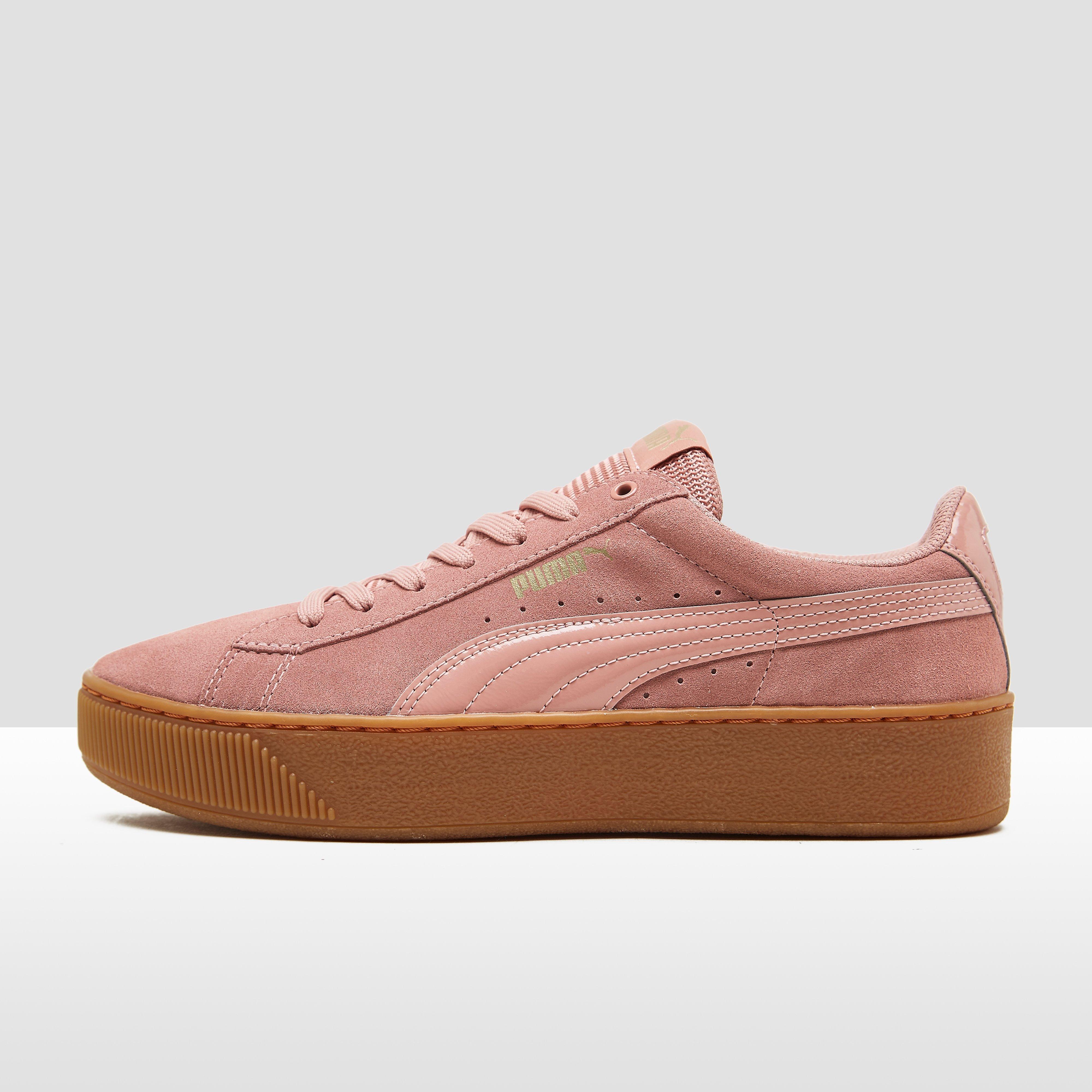 Chaussures Roses Pour Les Femmes EJzbU