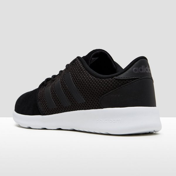 adidas neo chill wit