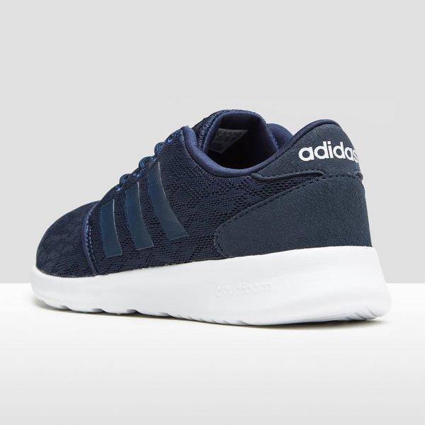 adidas neo dames blauw
