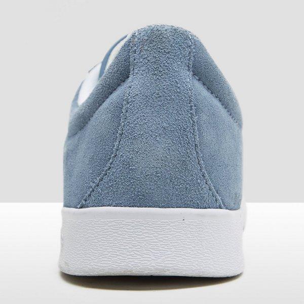 adidas vl court dames
